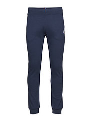 ESS Pant Slim N°1 M - DRESS BLUES