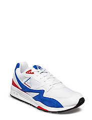 LCS R800 - OPTICAL WHITE/COBALT