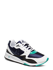 LCS R800 OG - DRESS BLUE/OPTICAL WHITE
