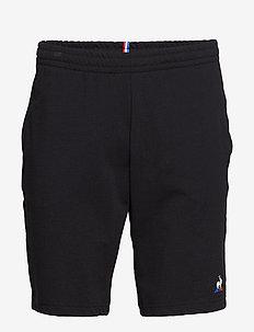 ESS Short Regular N°2 M - krótkie spodenki - black
