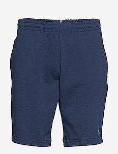 ESS Short Regular N°2 M - DRESS BLUES