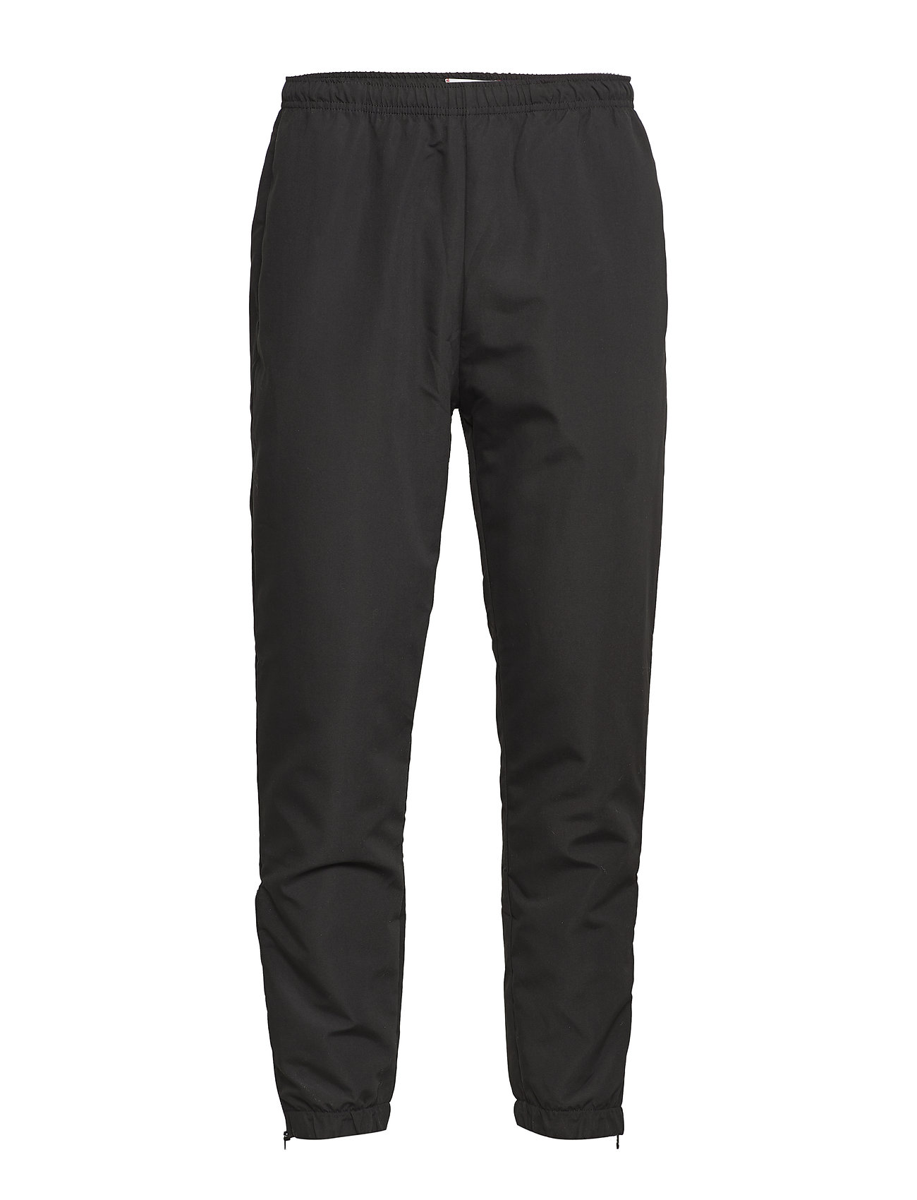 Le-Fix Kandy Pants - BLACK