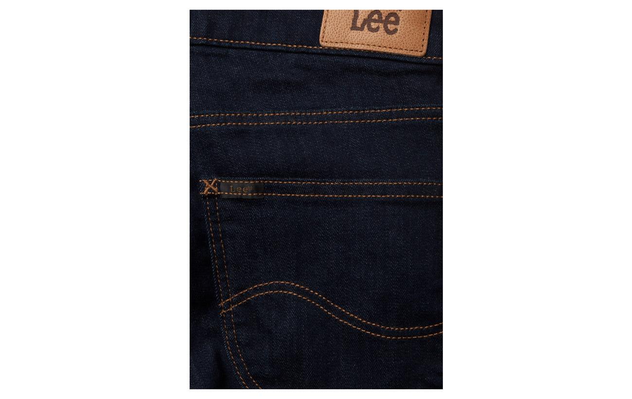 Lee One Wash Coton Elly Elastane 13 Polyester Jeans 1 85 5 5 OBOC6wr