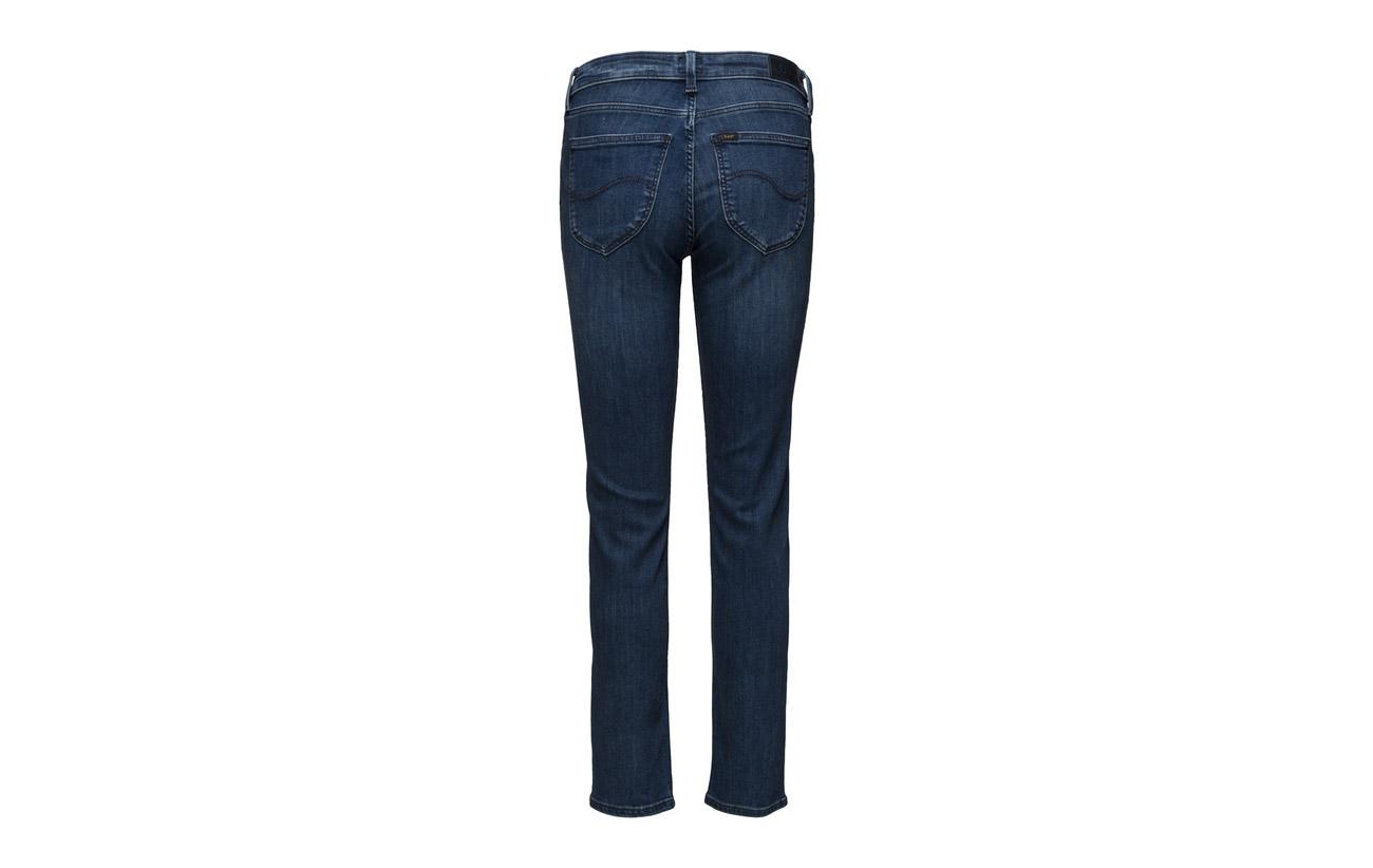 Polyester 1 Crosby Coton 5 Blue 5 Jeans Elastane Elly 85 Lee 13 1xwqaFzx8