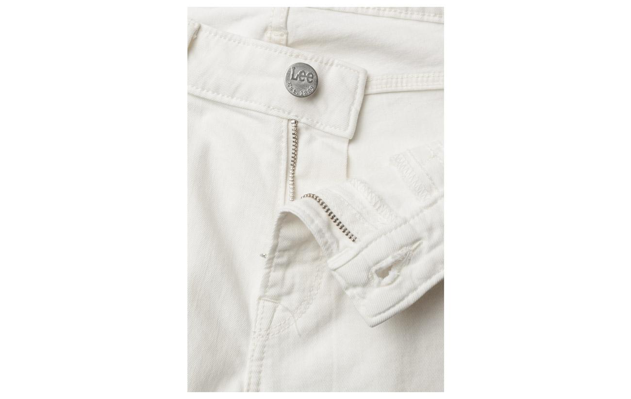 Jeans Ecru Elly 2 Coton 98 Lee Elastane SdCfOqqx