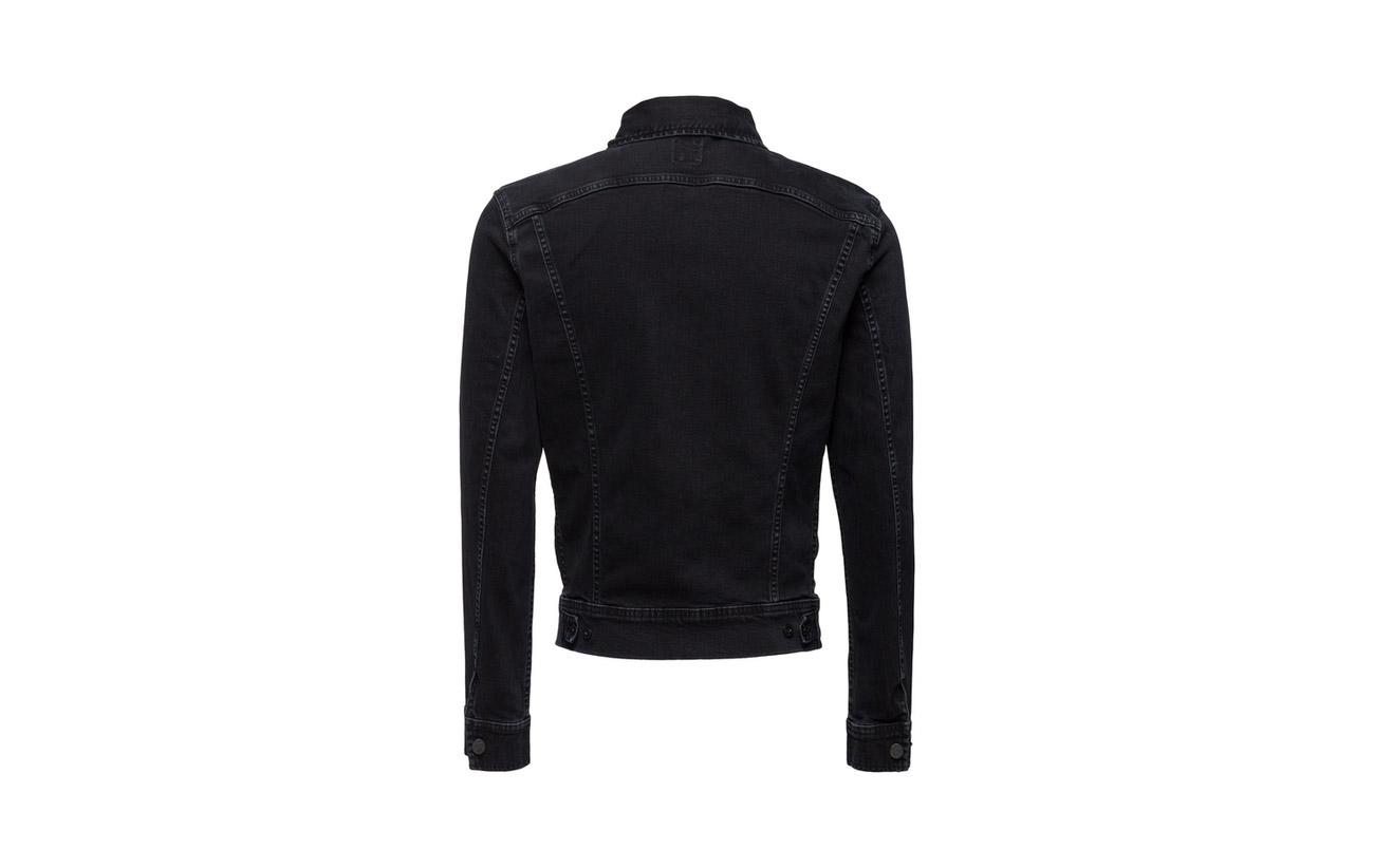Lee Slim Raven Jeans Rider Dark qS5rwOqf