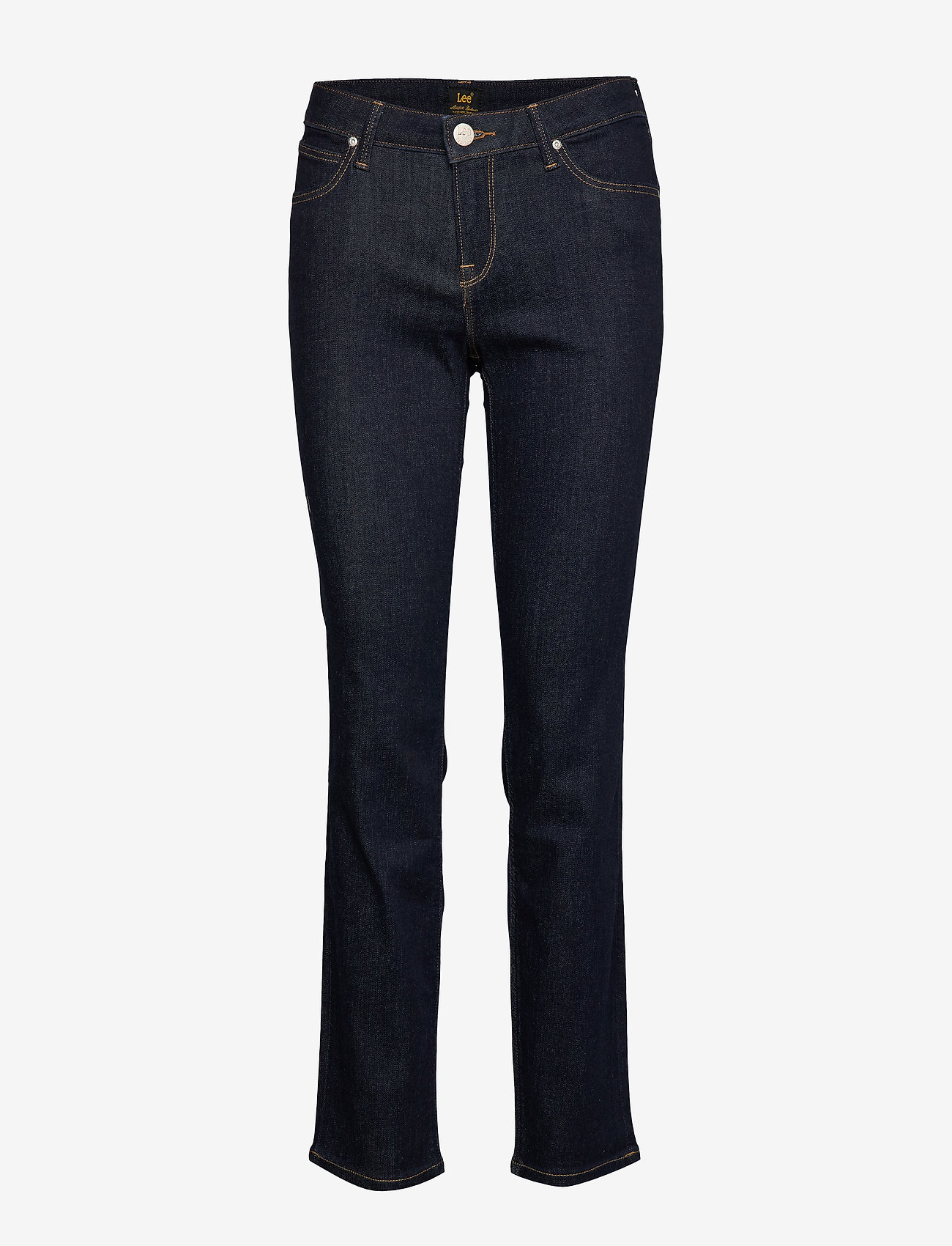 Lee Jeans - Marion Straight - straight jeans - rinse - 1