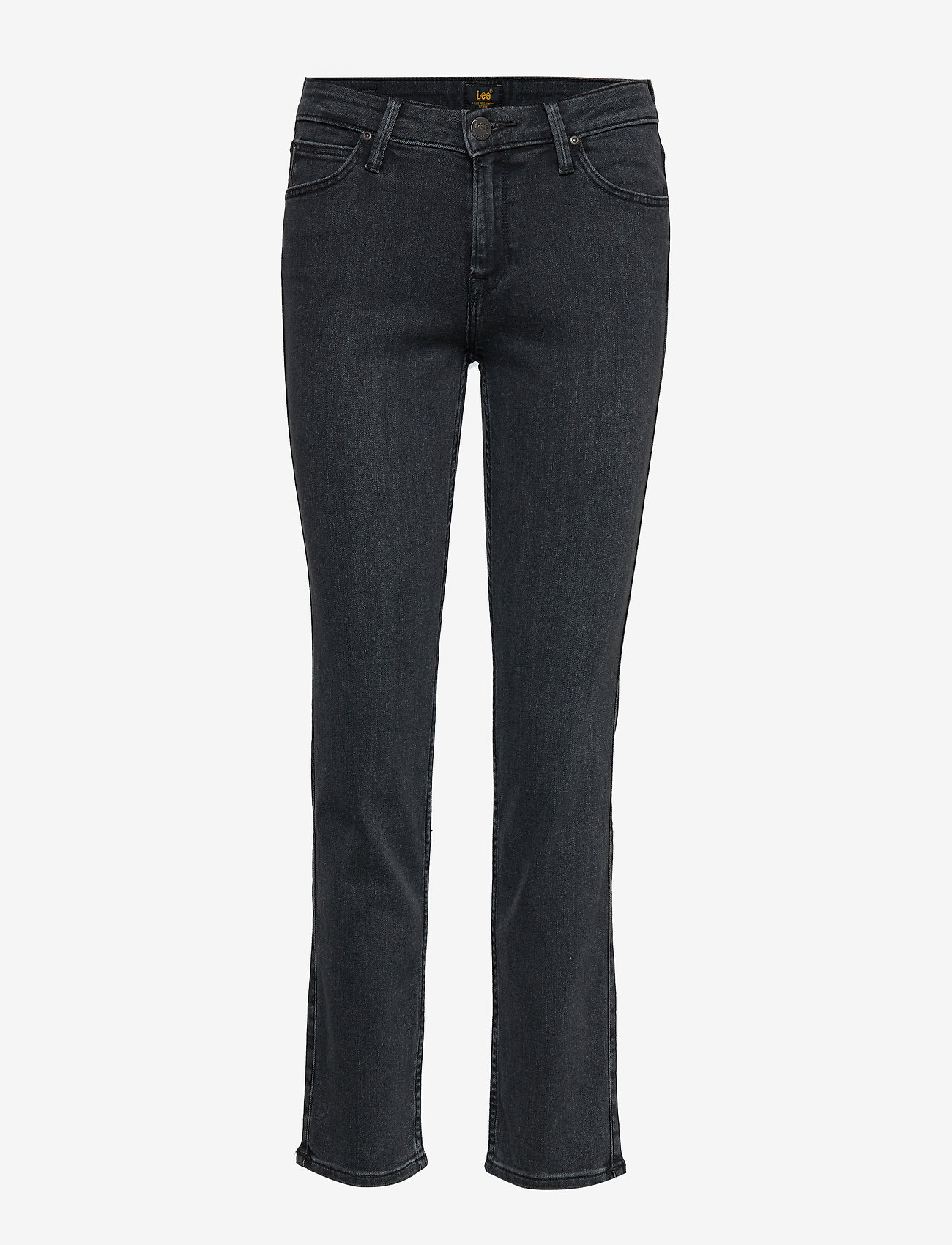 Lee Jeans - ELLY - straight jeans - pitch