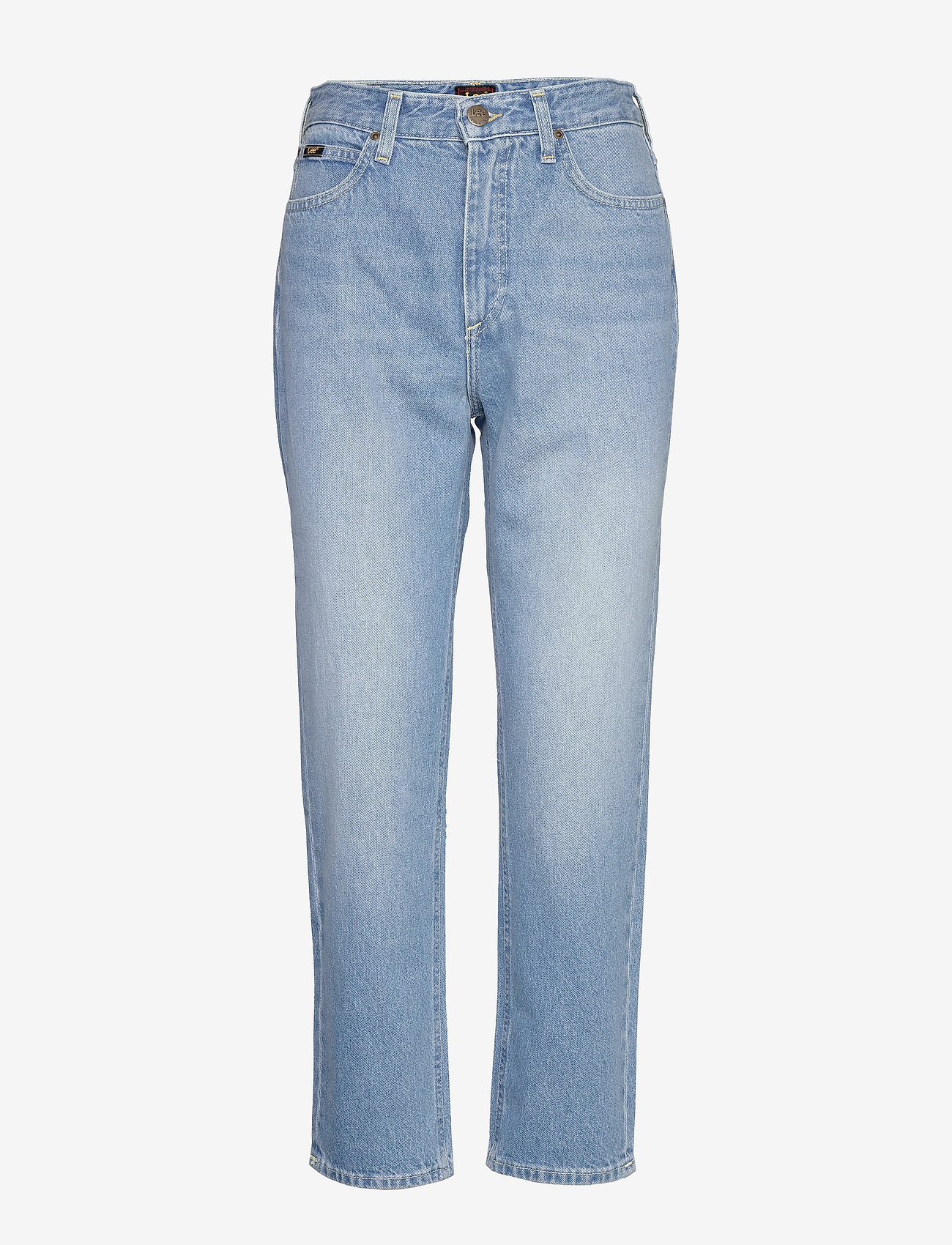 Lee Jeans - 90´S CAROL - straight jeans - worn callie - 0