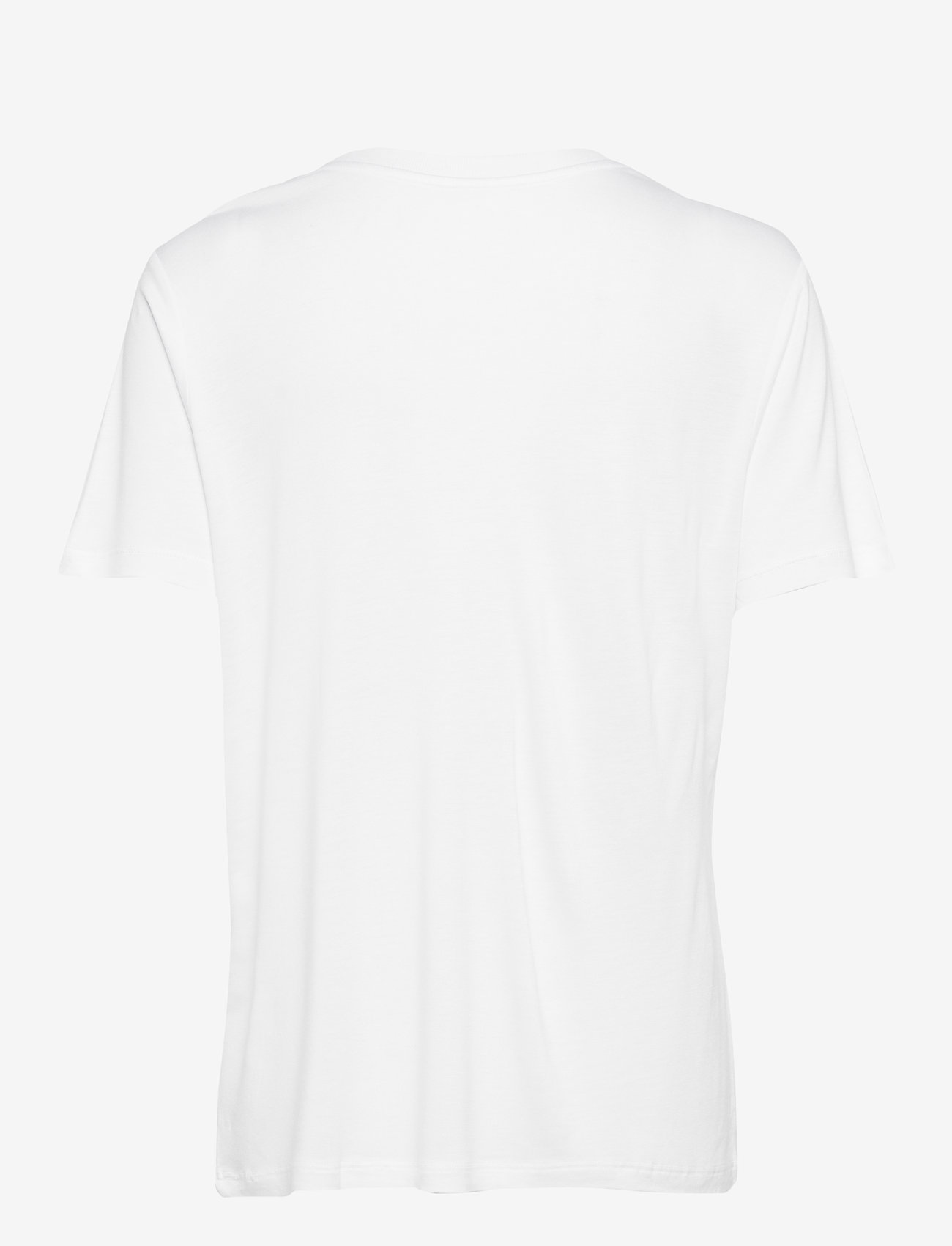 Relaxed Fit Tee (Bright White) - Lee Jeans N9xHx3
