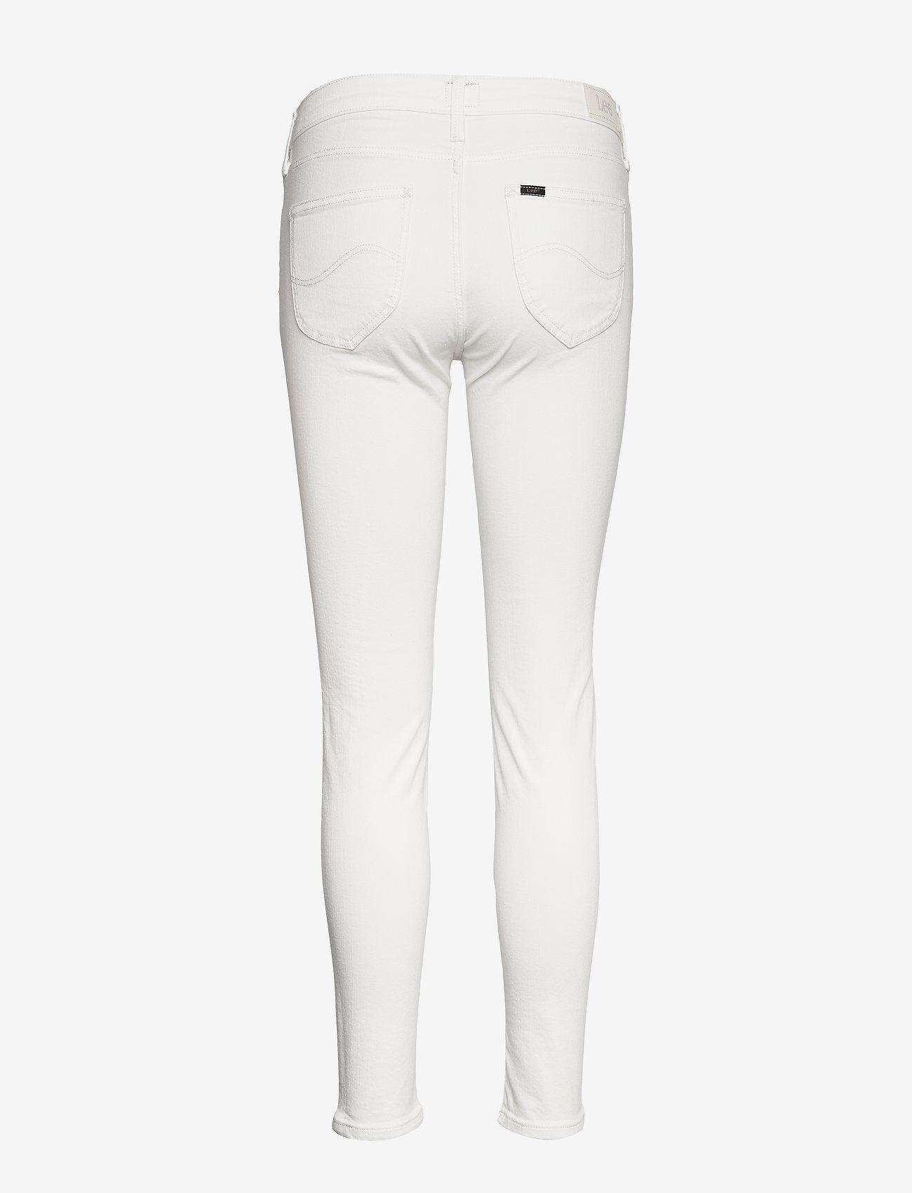 Lee Jeans - SCARLETT - skinny jeans - rinse - 1