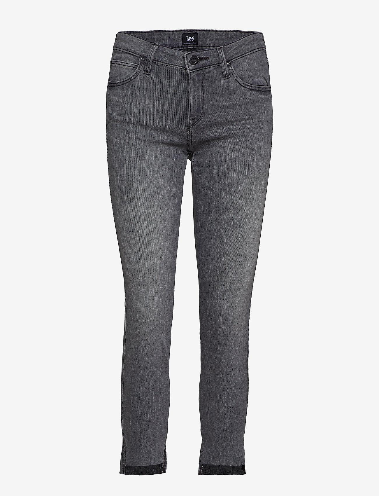 Lee Jeans - SCARLETT - skinny jeans - rainstorm
