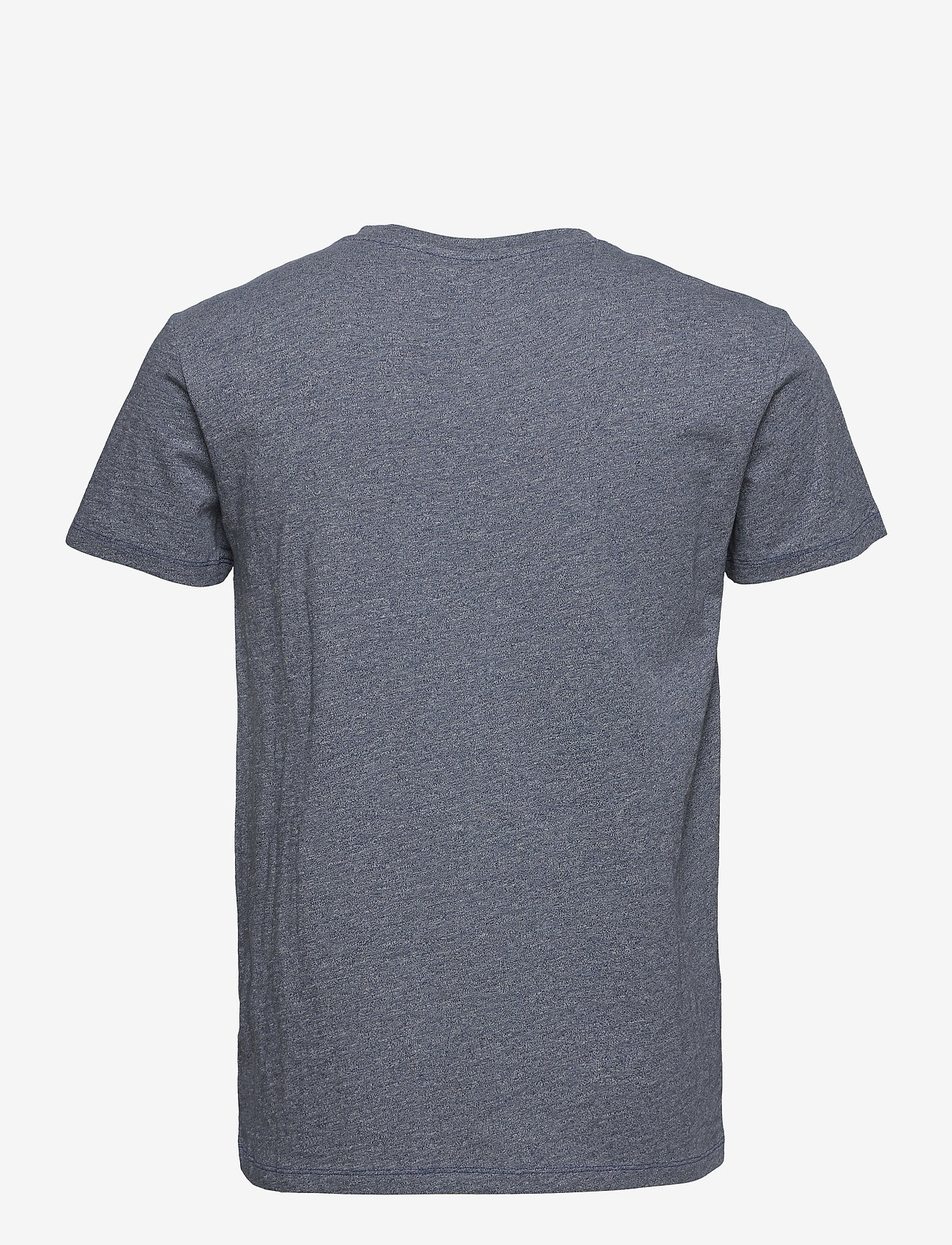 Lee Jeans - ULTIMATE POCKET TEE - basic t-shirts - piscine - 1