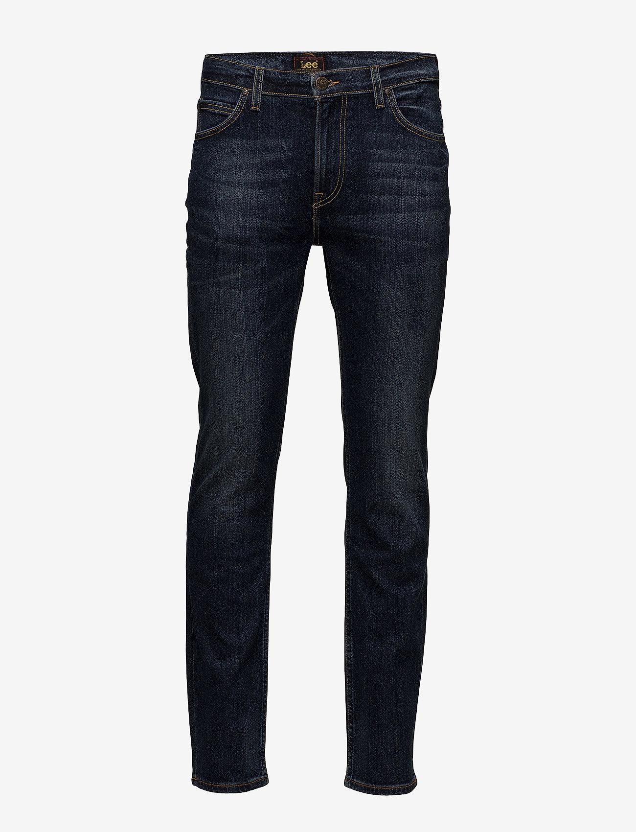 Lee Jeans - RIDER - slim jeans - blue waters - 1