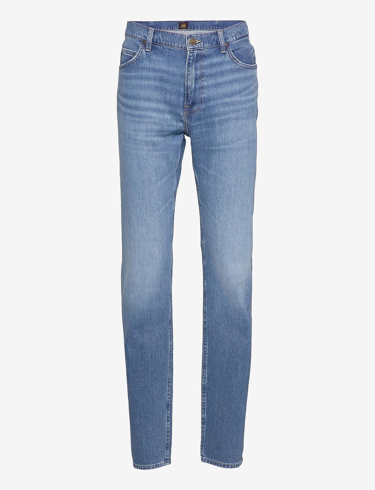 Lee Jeans - RIDER - regular jeans - westlake - 0