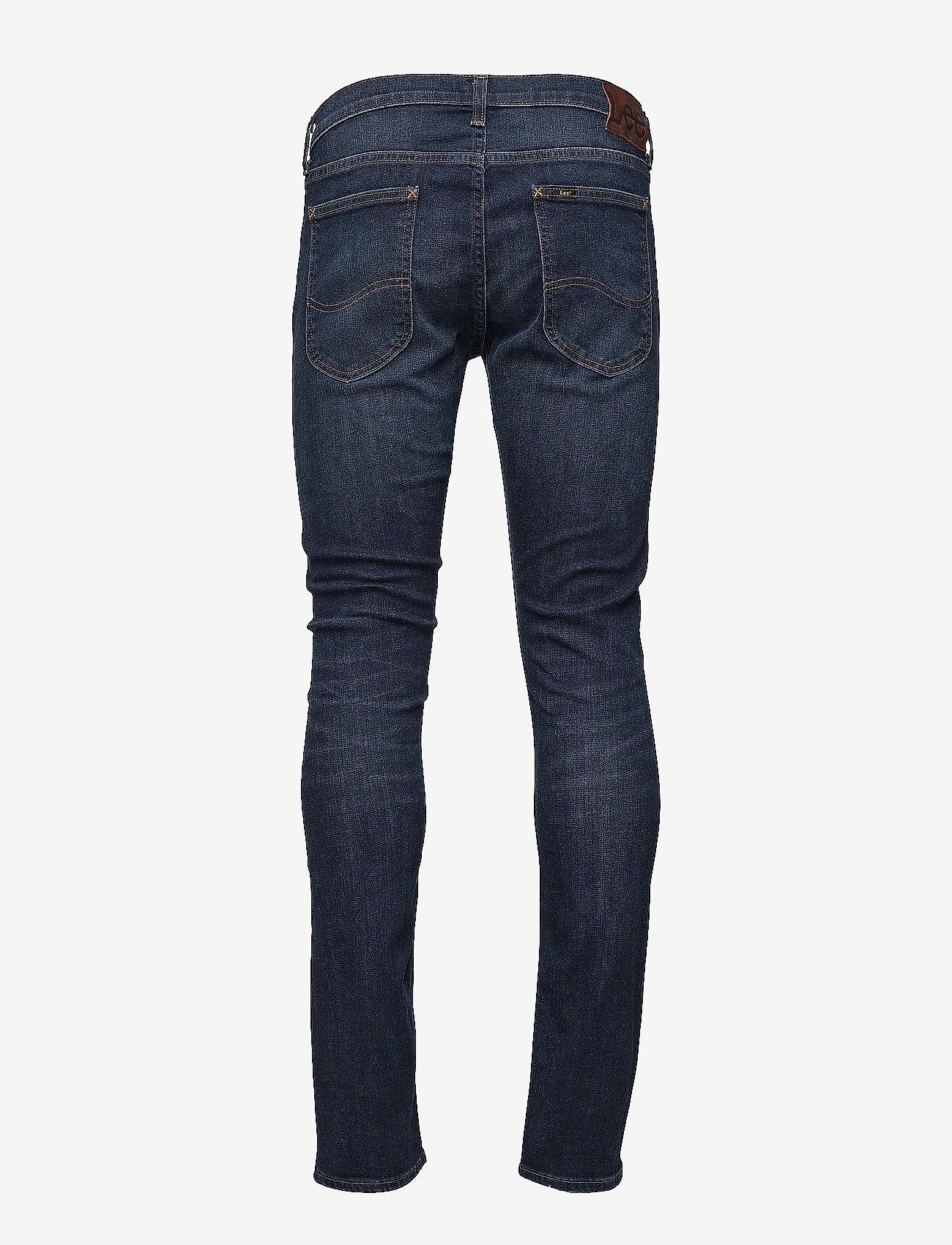 Lee Jeans - LUKE - skinny jeans - true authentic - 1