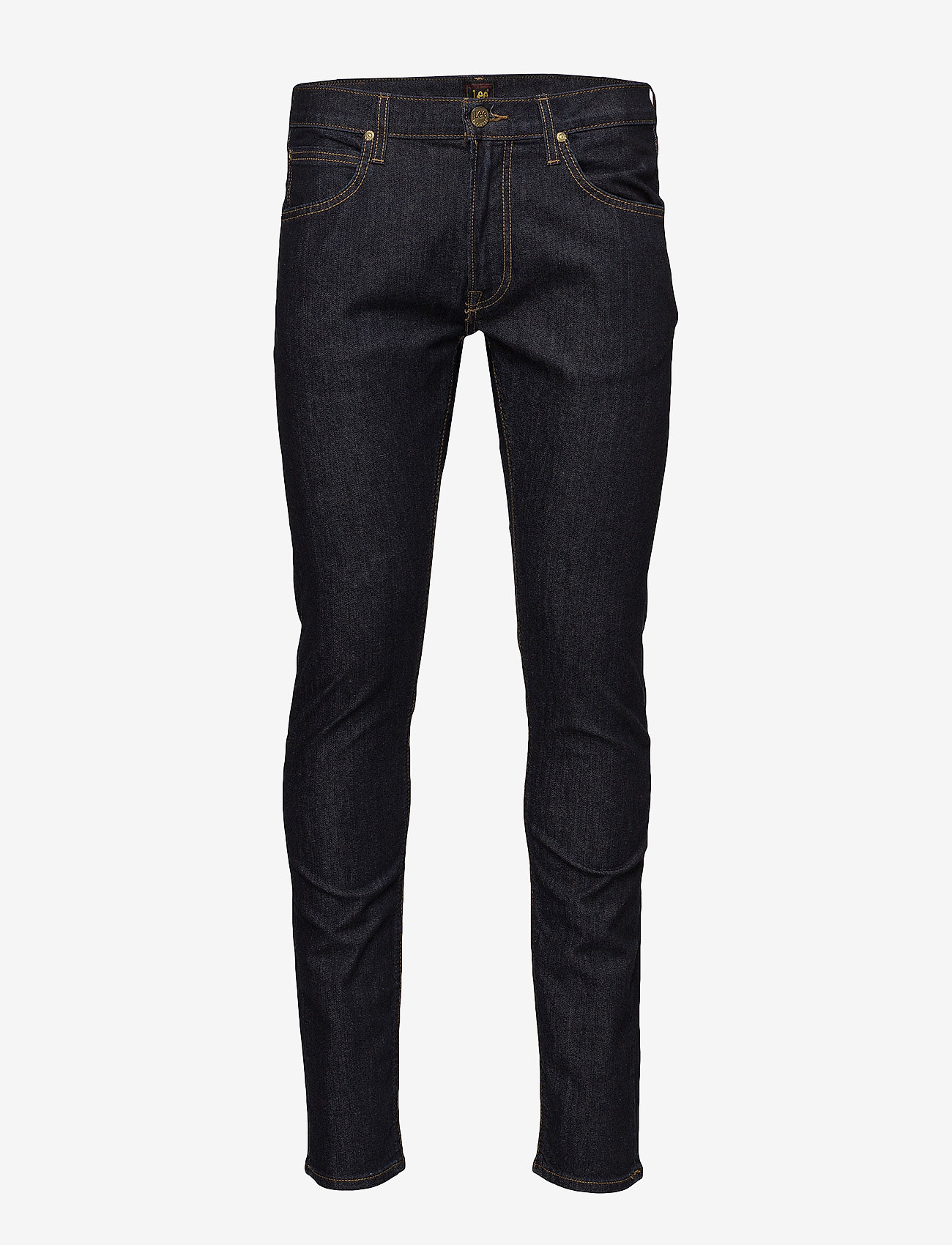 Lee Jeans - LUKE - slim jeans - rinse - 0