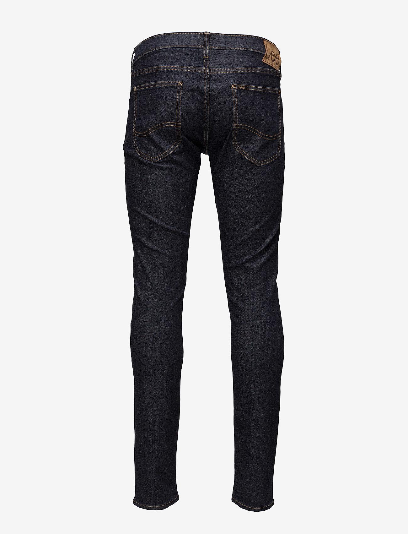Lee Jeans - LUKE - slim jeans - rinse - 1