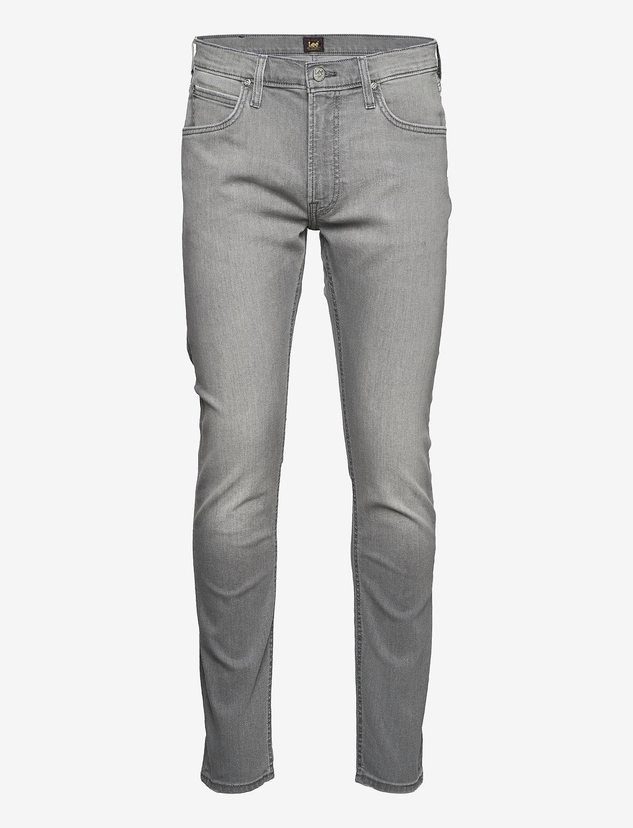 Lee Jeans - LUKE - regular jeans - light crosby - 0