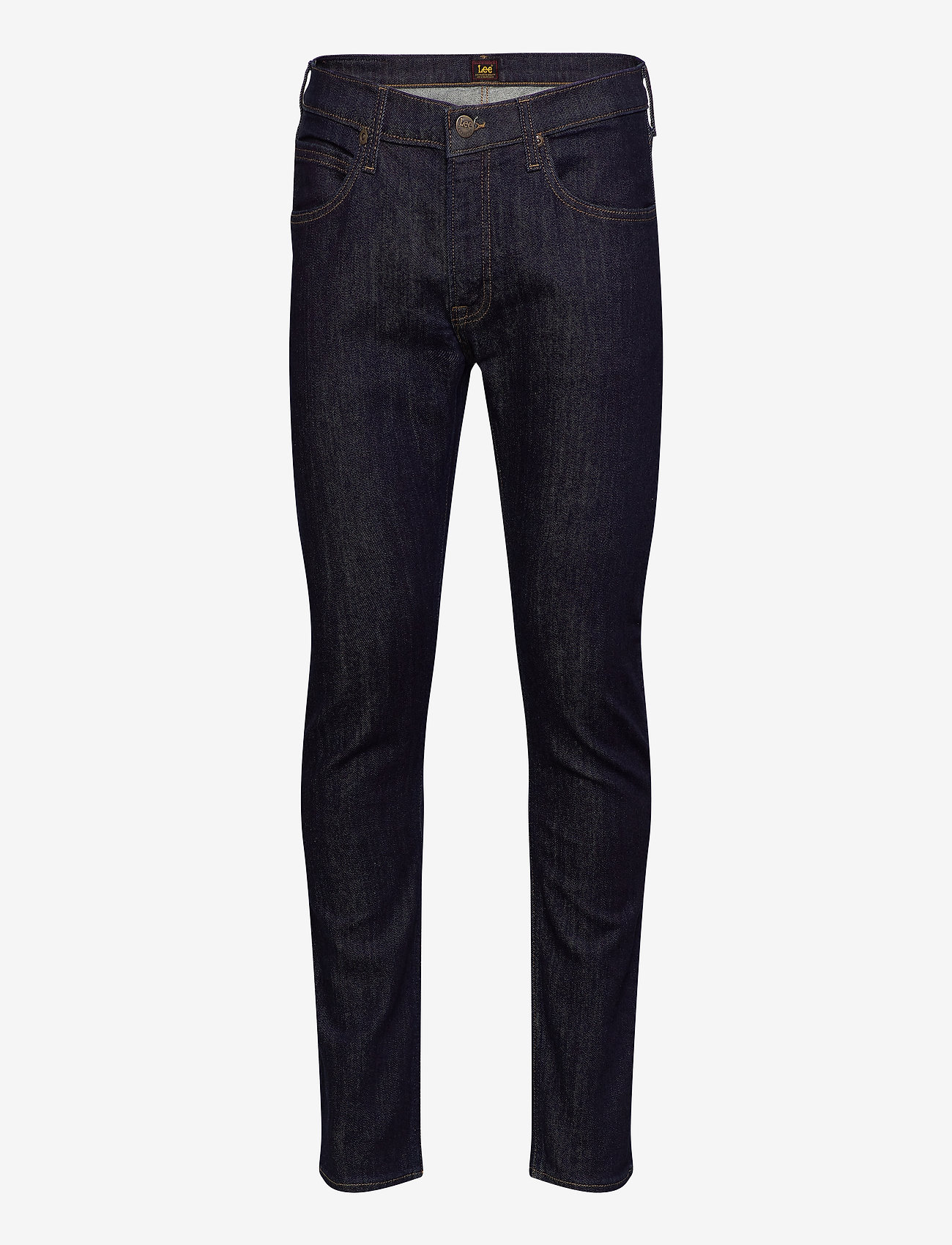 Lee Jeans - Luke - slim jeans - rinse - 0
