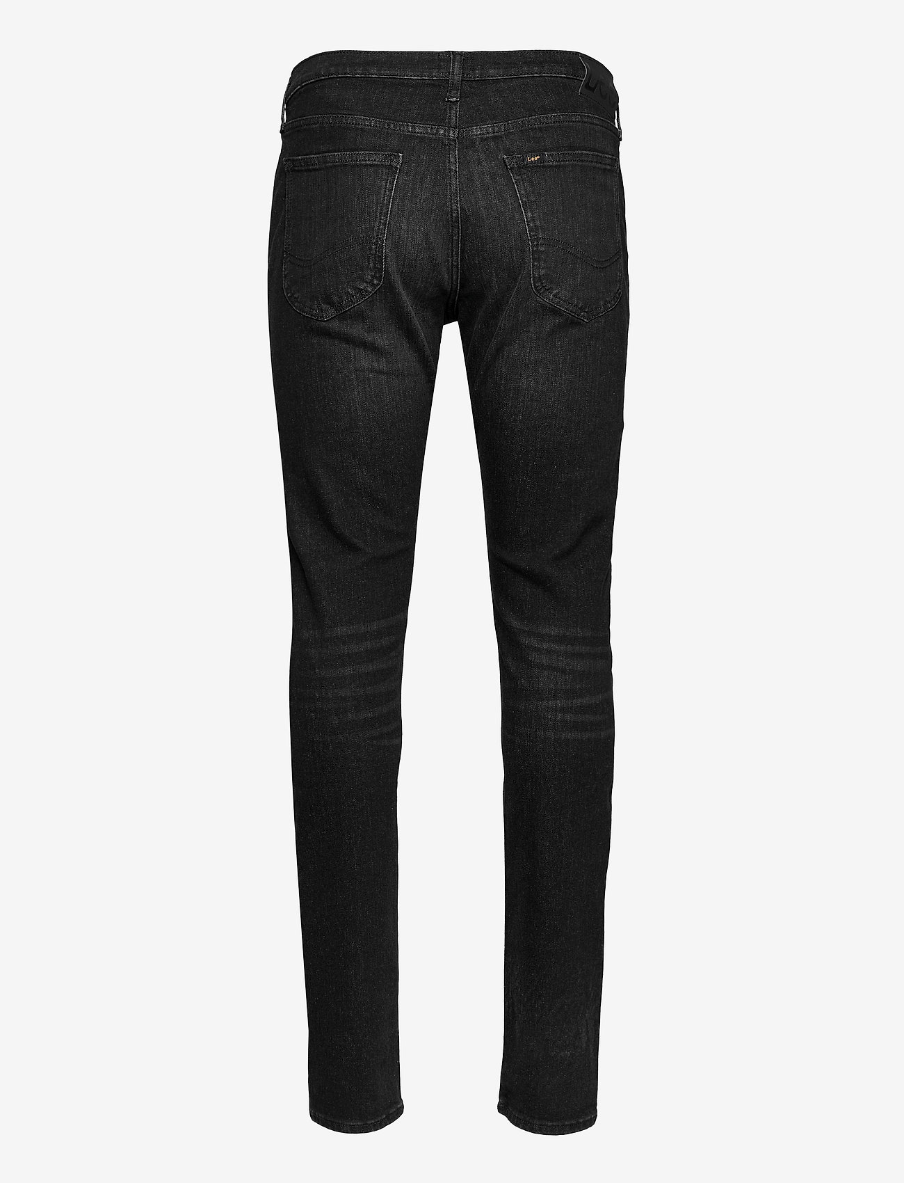 Lee Jeans - LUKE - slim jeans - worn magnet - 1