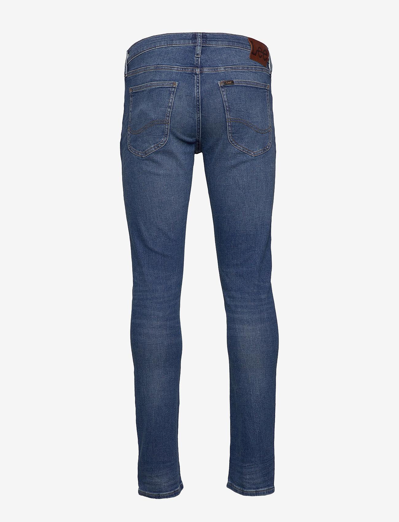 Lee Jeans - Luke - skinny jeans - fresh - 1