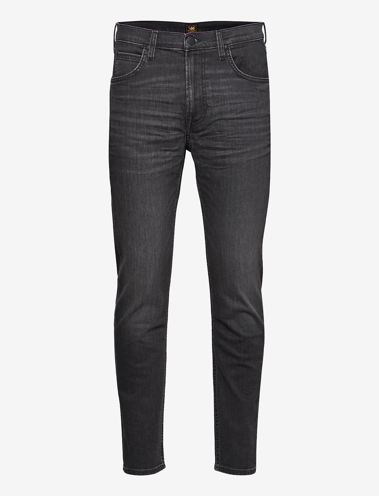 Lee Jeans - AUSTIN - tapered jeans - dark crosby - 0