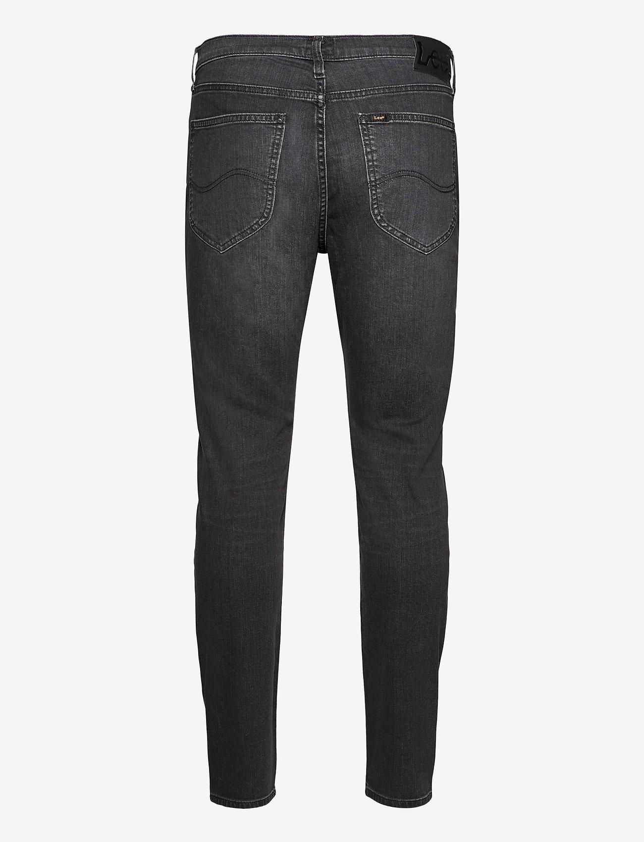 Lee Jeans - AUSTIN - tapered jeans - dark crosby - 1
