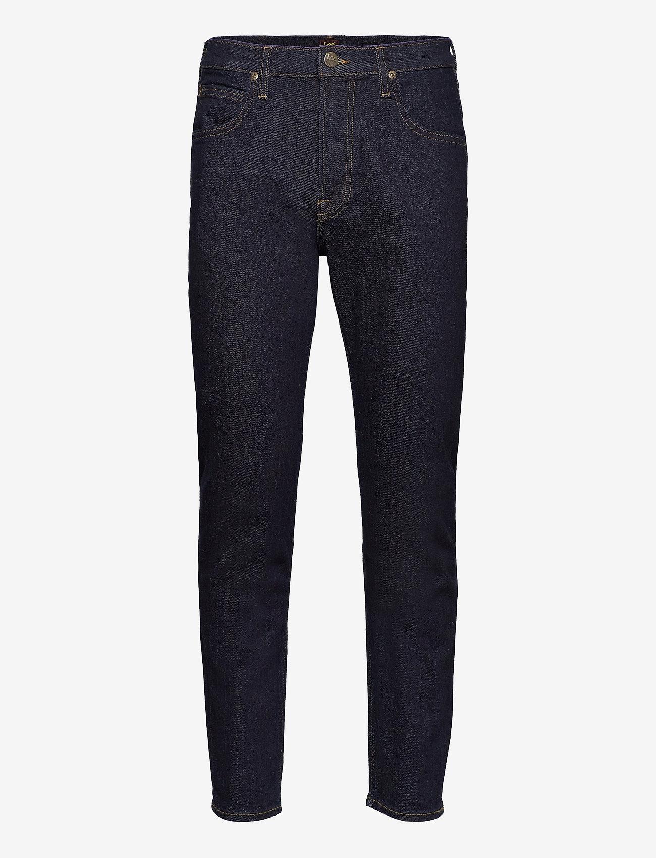 Lee Jeans - AUSTIN - regular jeans - rinse - 0