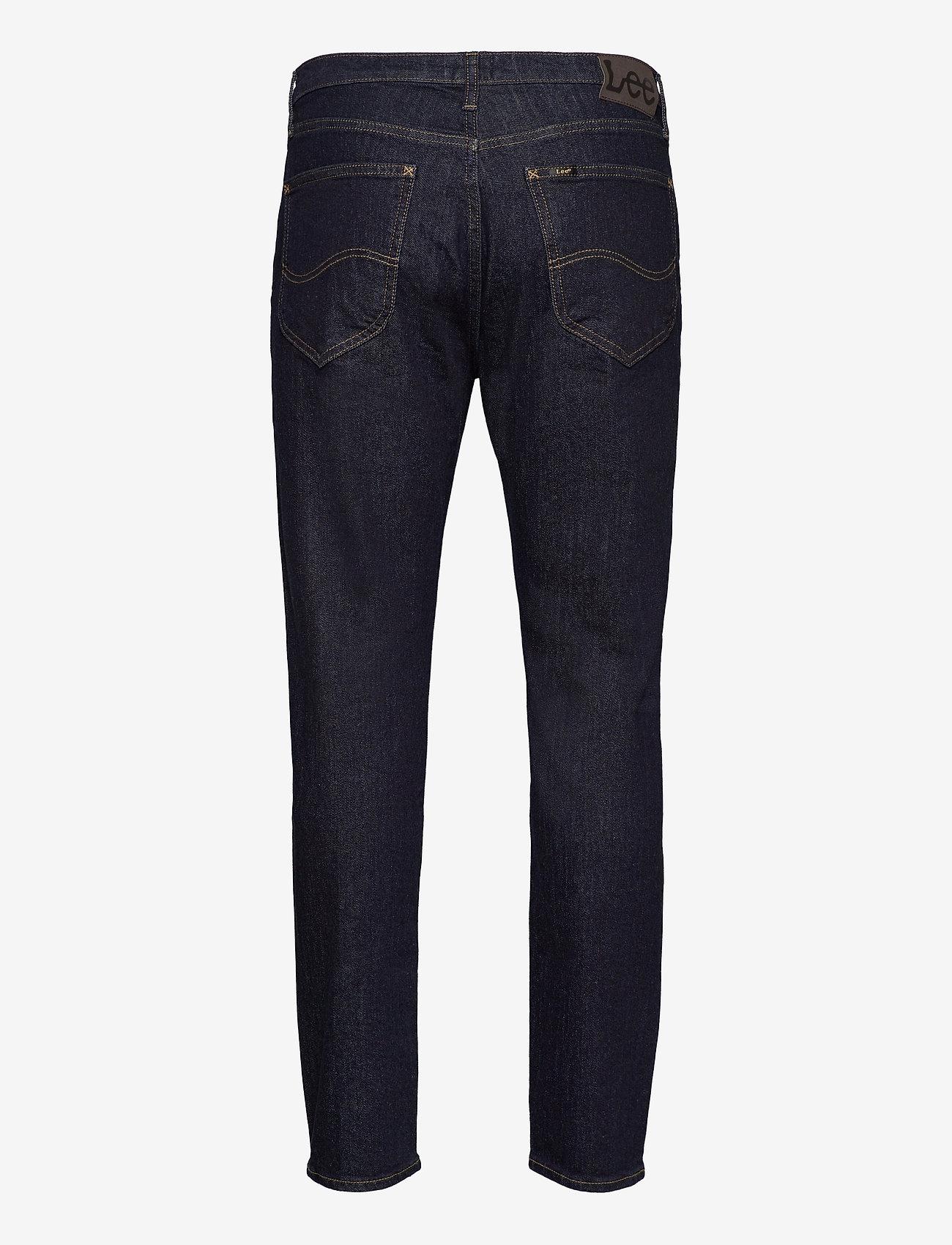 Lee Jeans - AUSTIN - regular jeans - rinse - 1