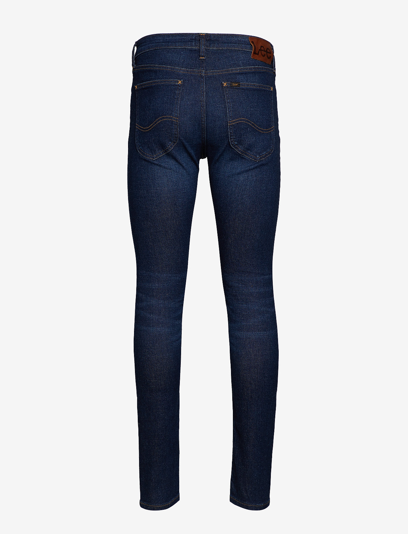 Lee Jeans MALONE - Jeans TRUE BLUE - Menn Klær