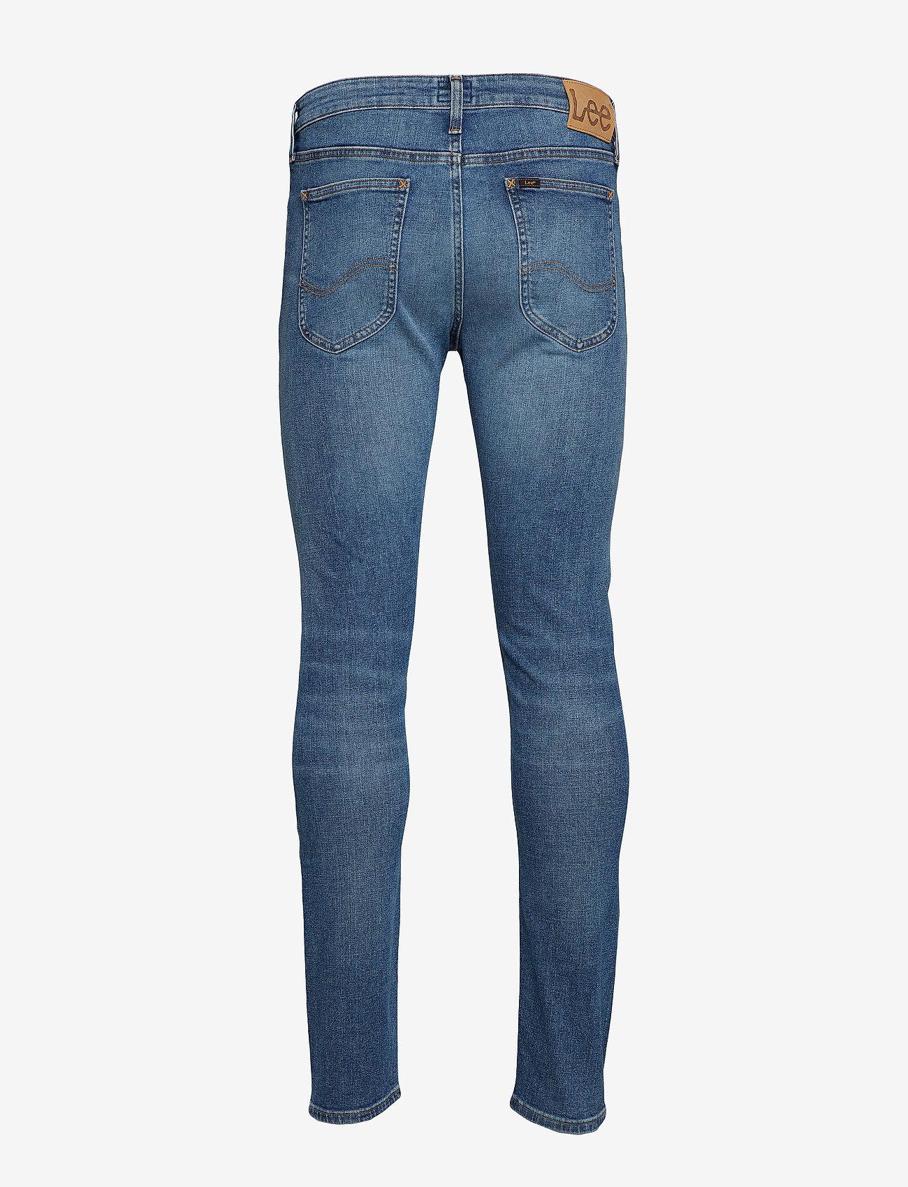 Malone (Vintage Large) - Lee Jeans qWW5hO