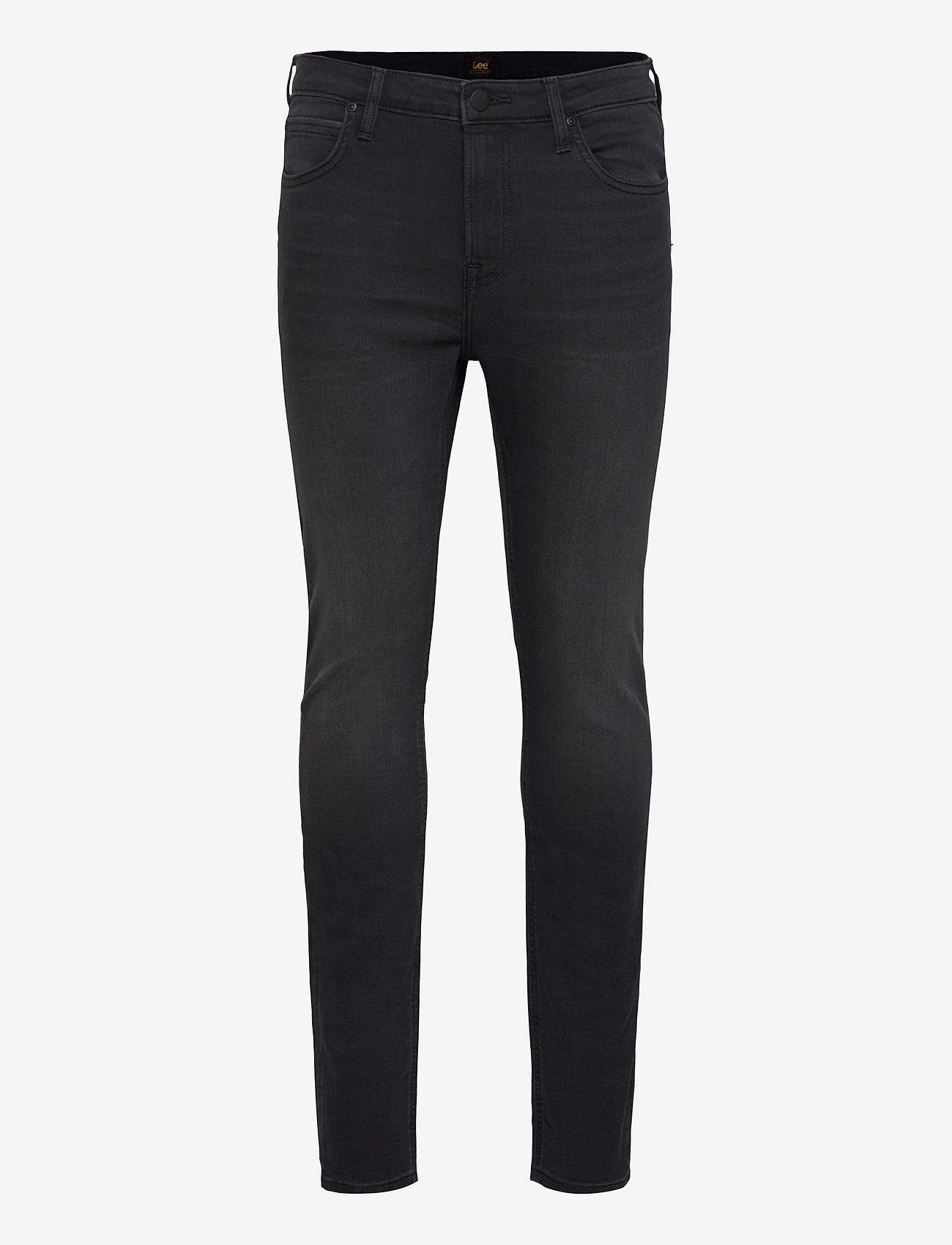 Lee Jeans - MALONE - skinny jeans - dark eden - 0