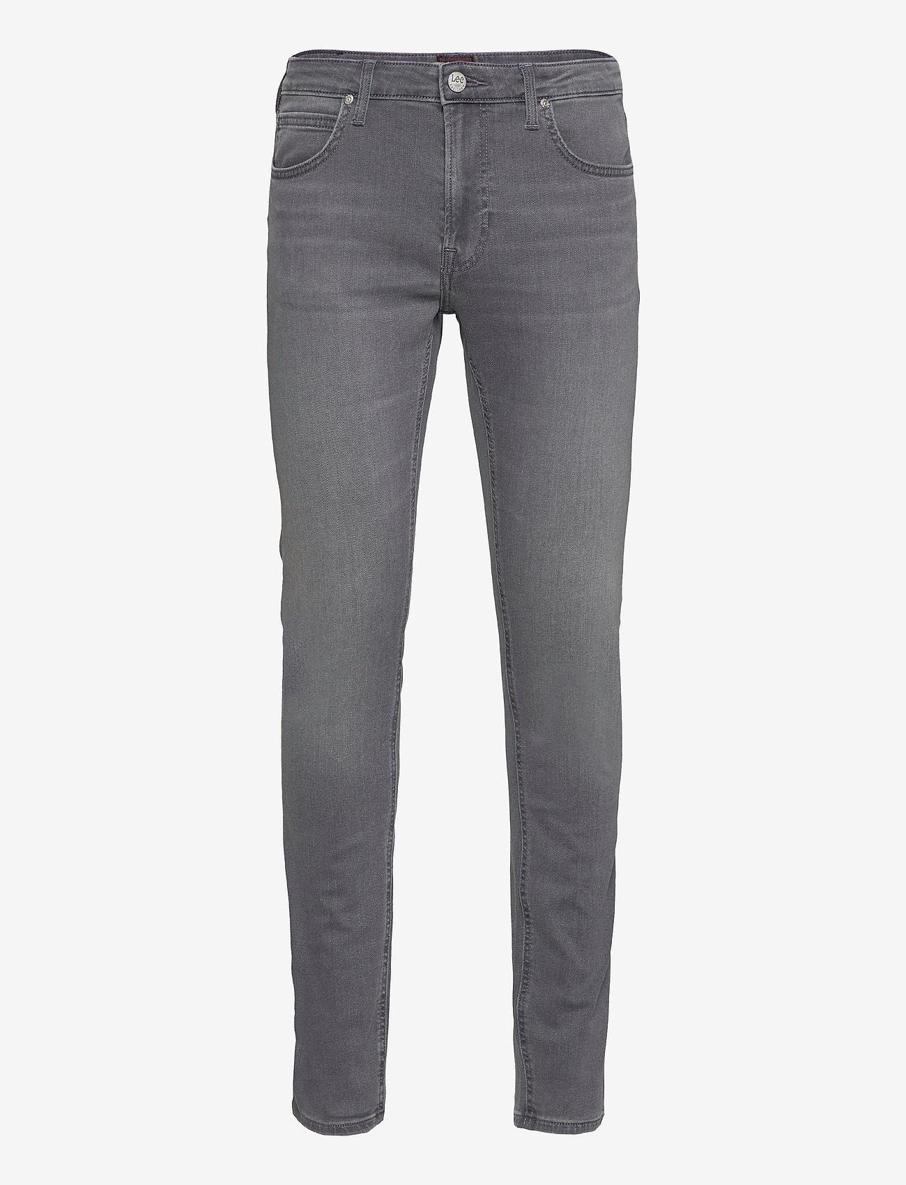 Lee Jeans - MALONE - skinny jeans - mid eden - 0