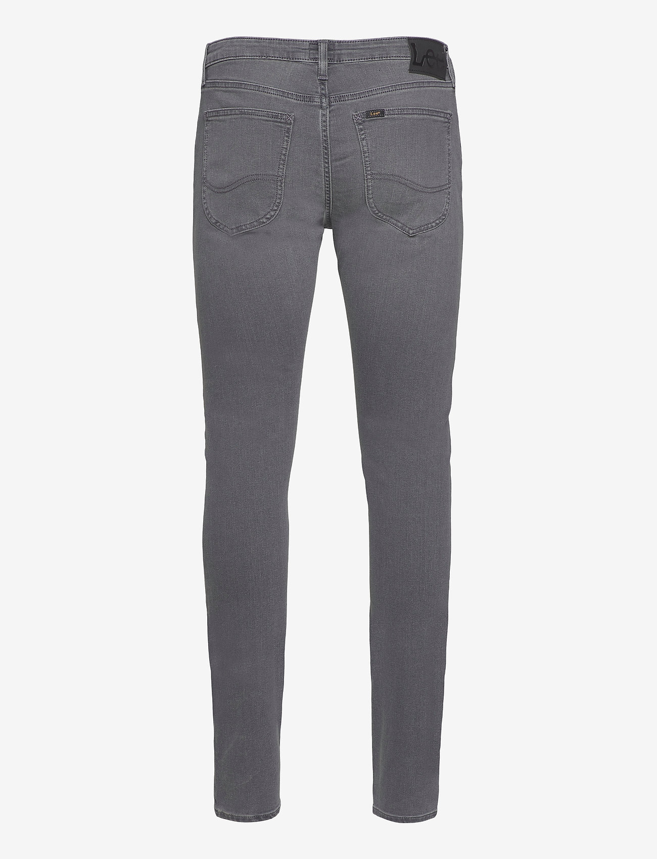 Lee Jeans - MALONE - skinny jeans - mid eden - 1