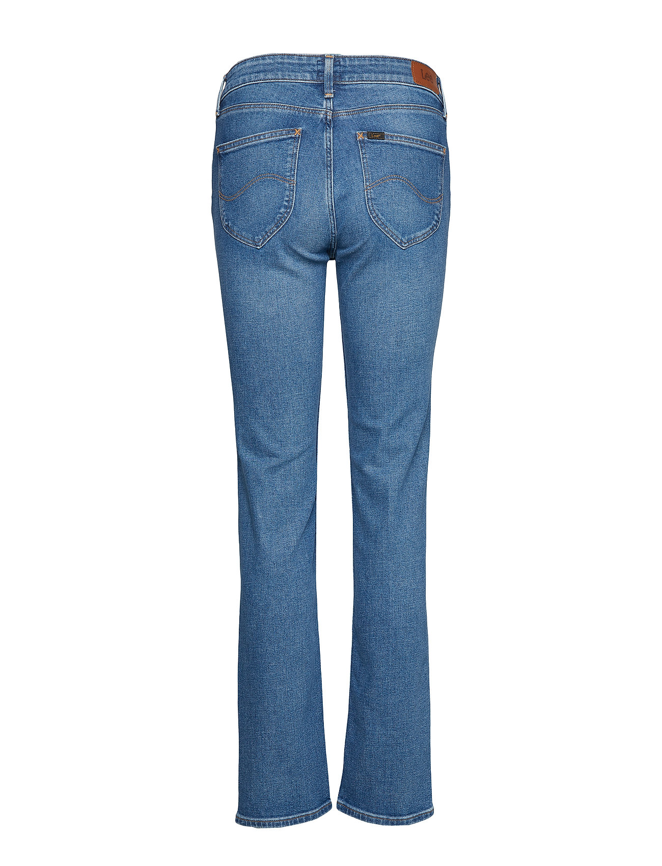 Marion Marion Jeans Straightmid HackettLee Straightmid Marion Jeans HackettLee erCxodBW
