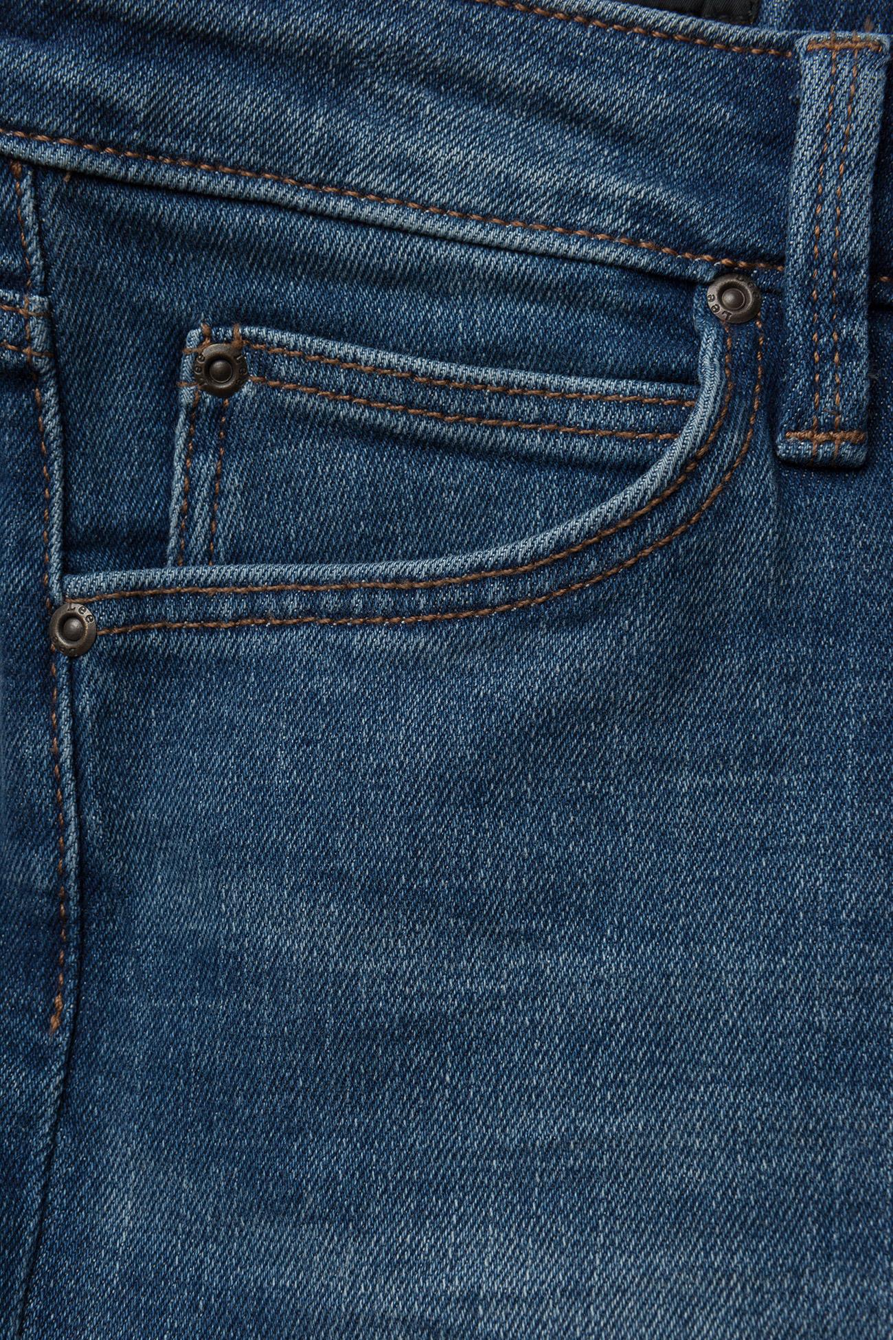 Jeans Ellyblue Ellyblue DropLee DropLee Jeans Ellyblue DropLee iTuOPwkXZl