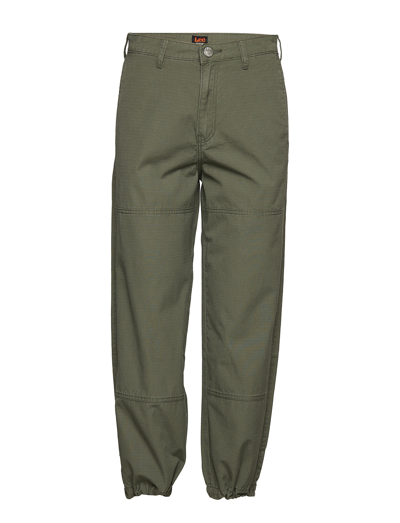 Lee Jeans MILITARY PANT - KHAKI