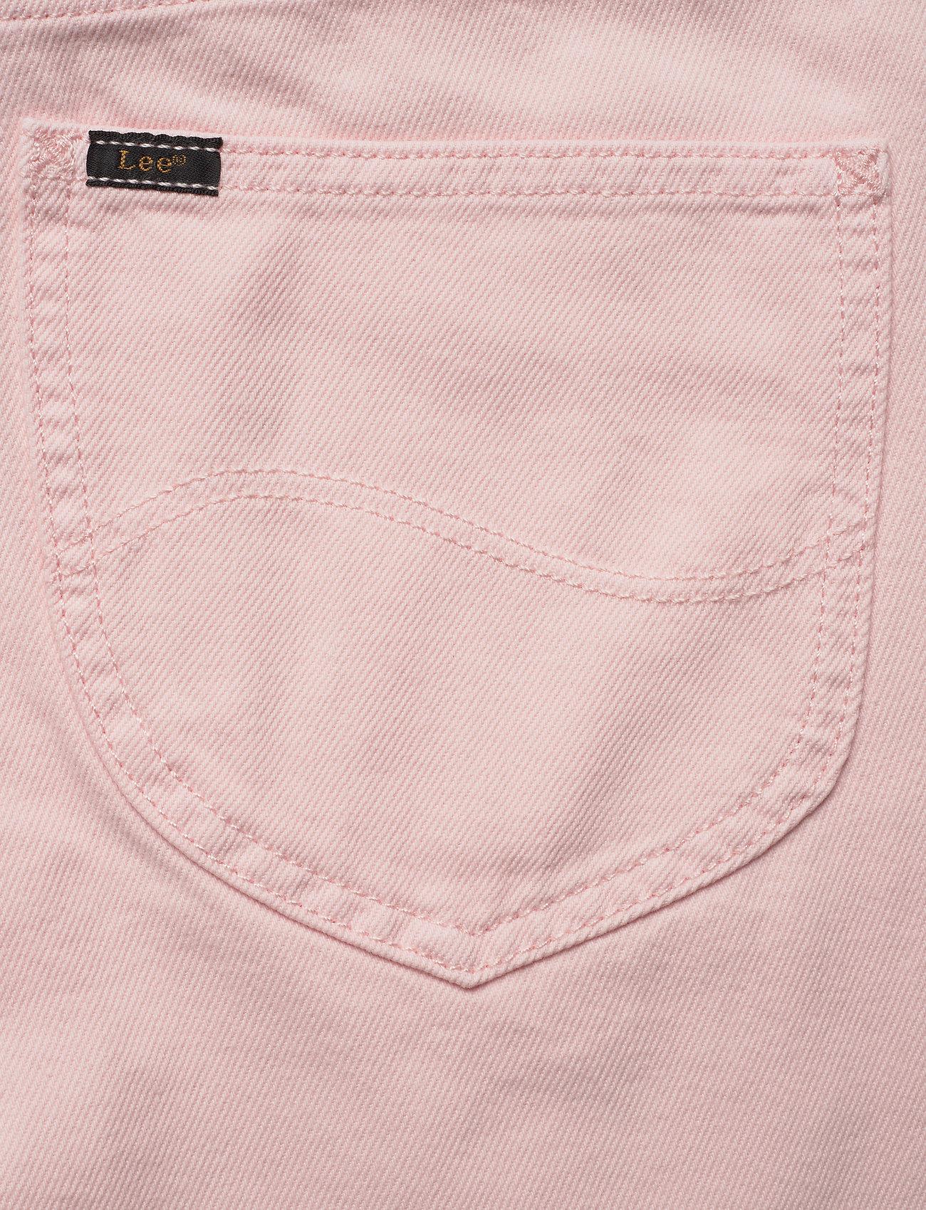 Wide Leg (Crystal Pink) (490 kr) - Lee Jeans i8cNuD03