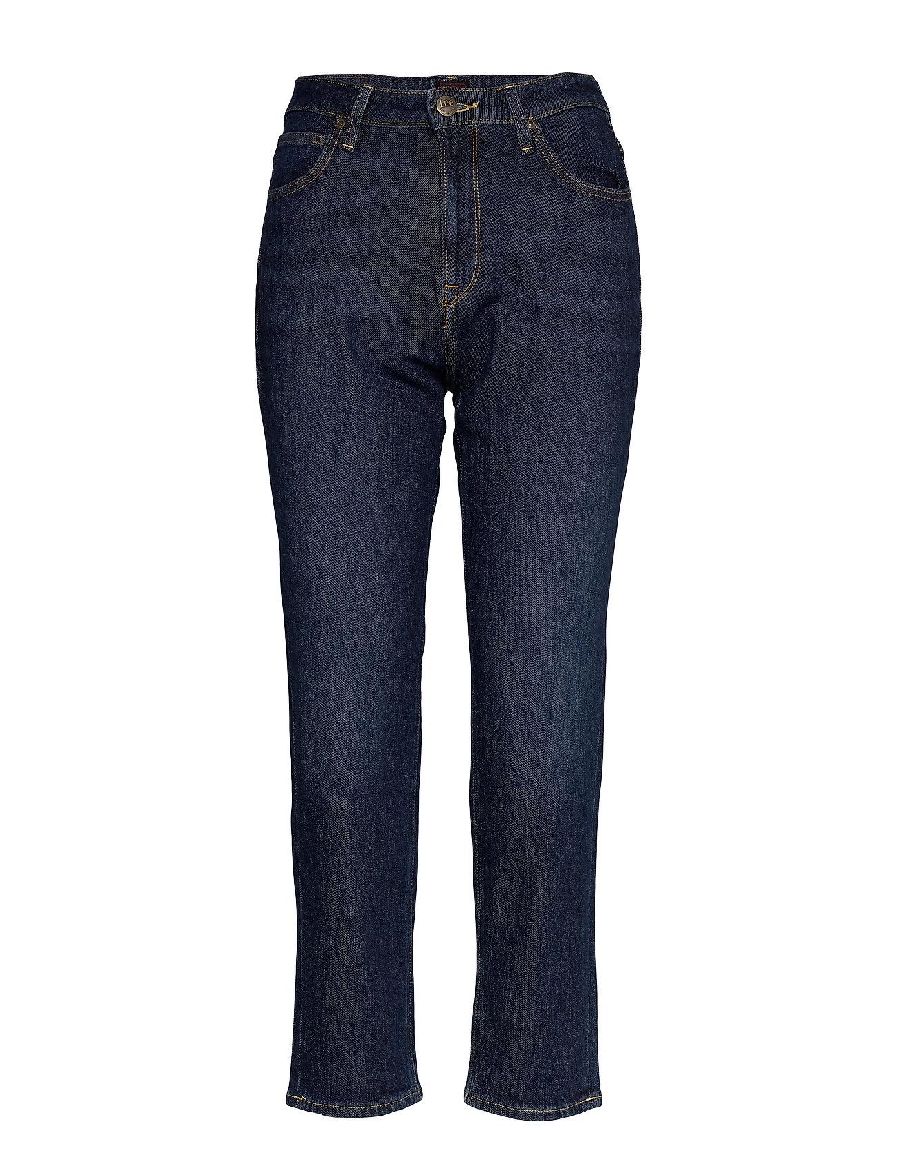 Image of Carol Lige Jeans Blå Lee Jeans (3418623795)
