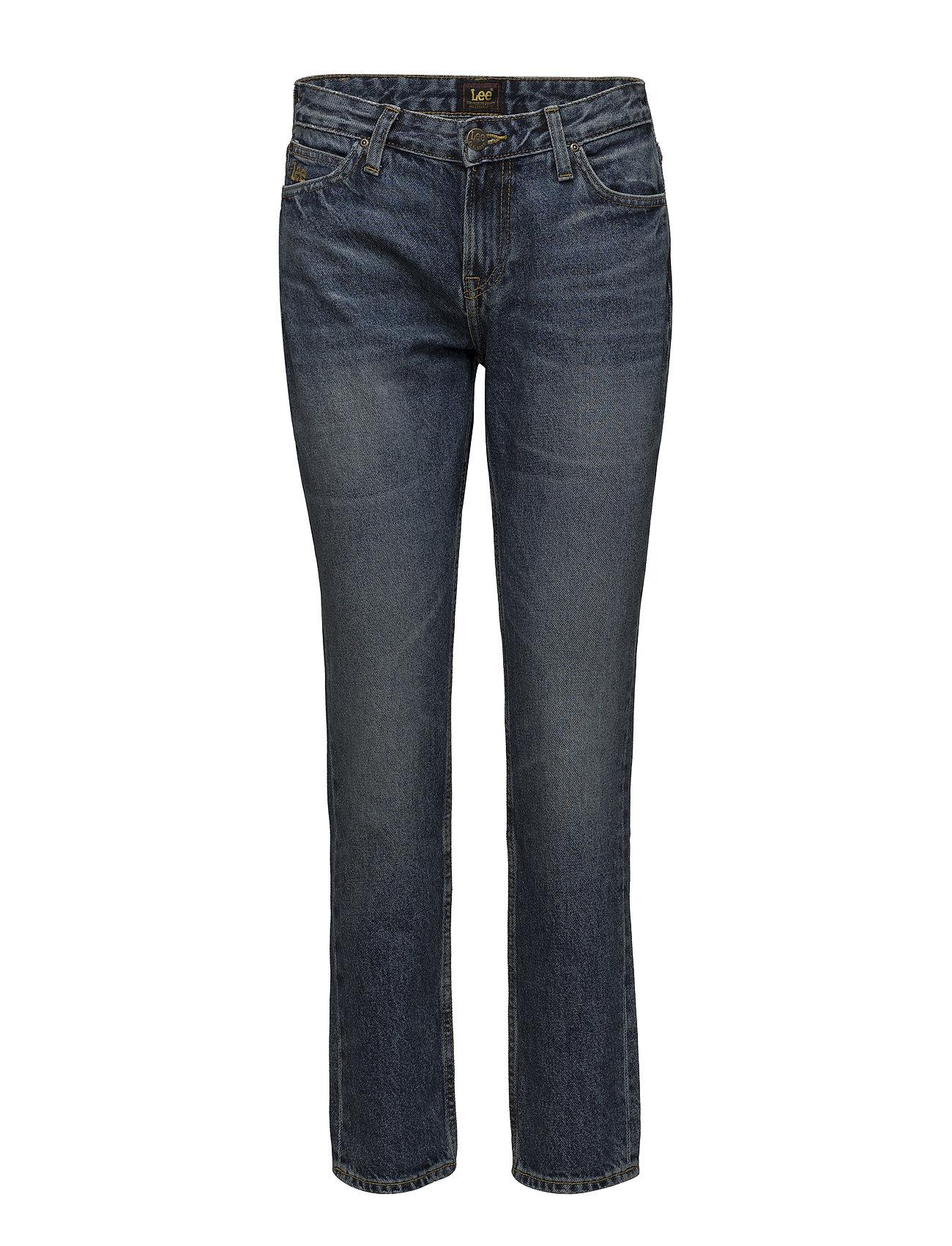 Lee Jeans ELLY - VINTAGE WORN
