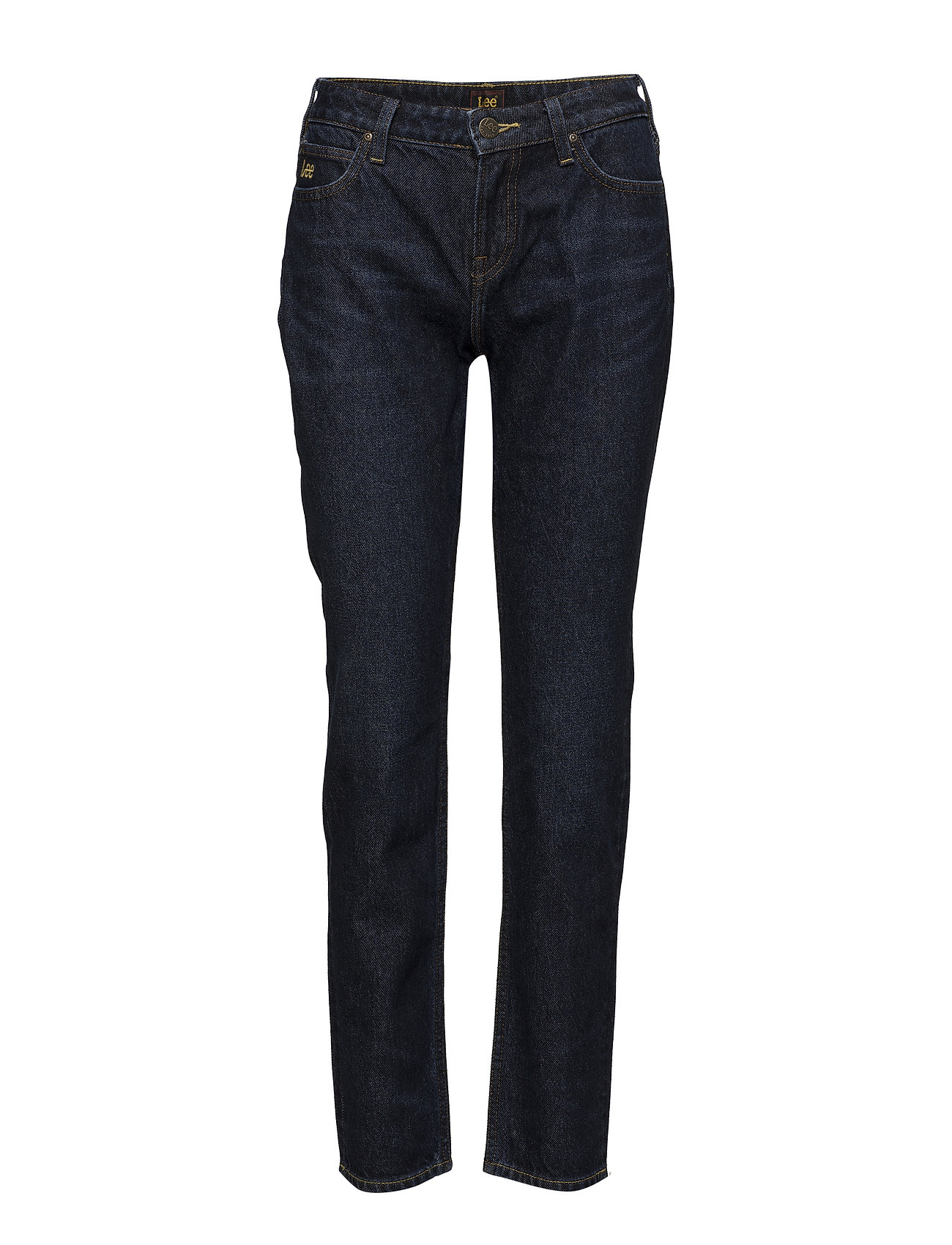 Lee Jeans ELLY - BUCK DARK