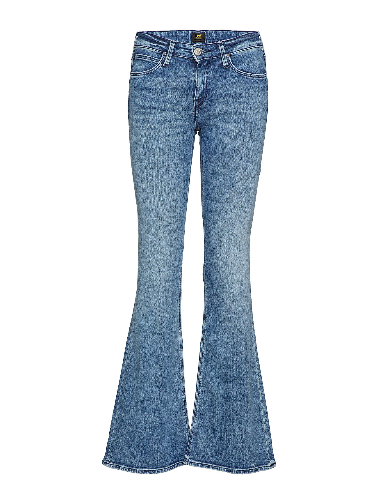 Lee Chaffee Pants cool daze Lee Damen Jeans | Gratis