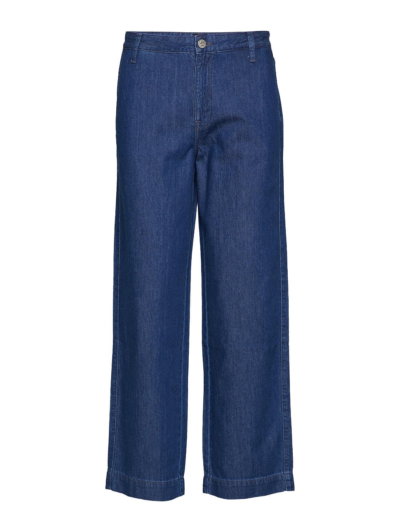 Wide Jeans Wide LegfeatherLee Jeans Jeans Wide LegfeatherLee Wide LegfeatherLee LegfeatherLee K3FJcT1ul