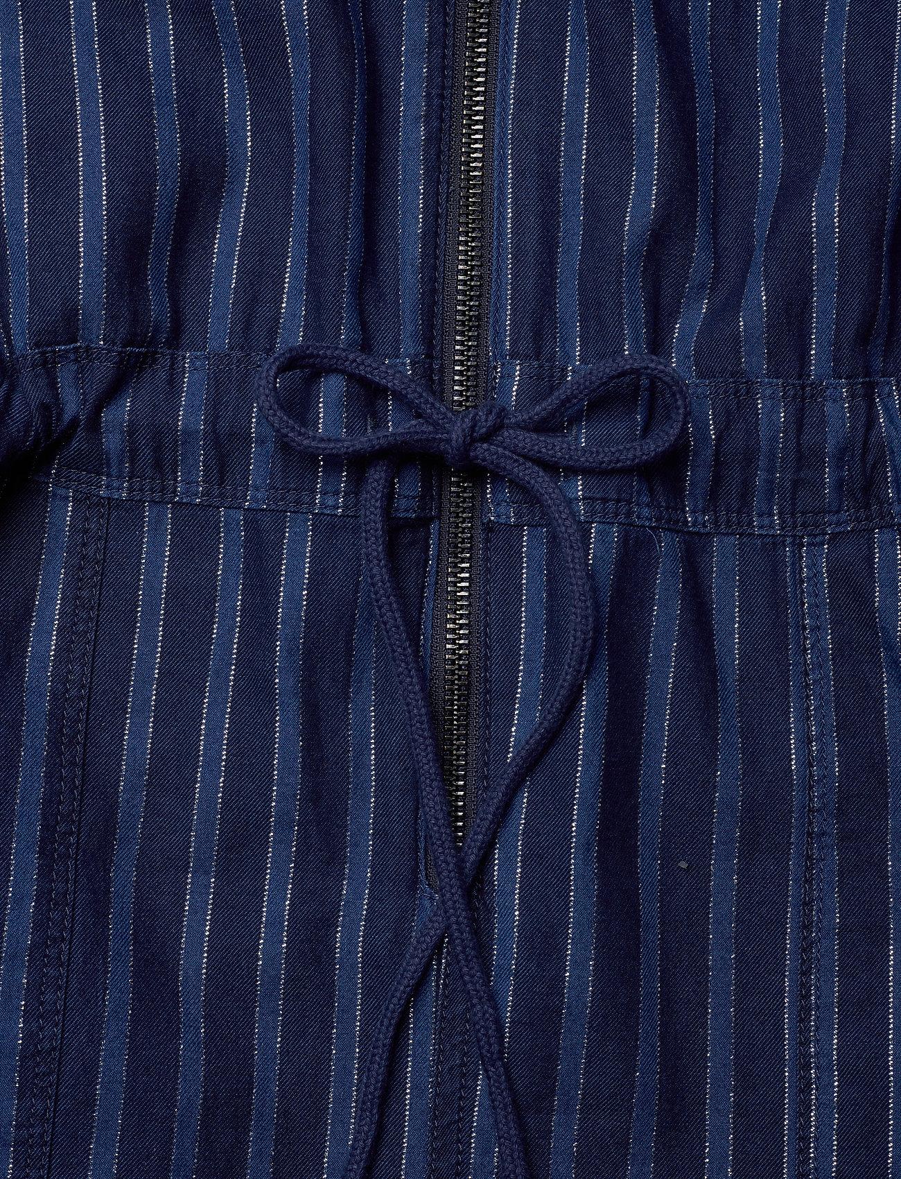 Jumpsuit (Washed Blue) (97.46 €) - Lee Jeans Xd98p