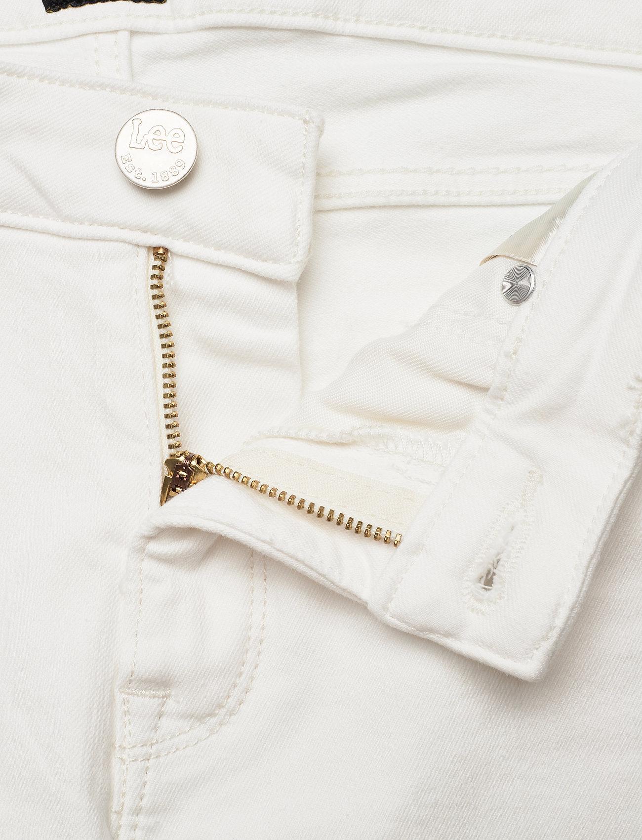 Lee Jeans - SCARLETT - skinny jeans - rinse - 3