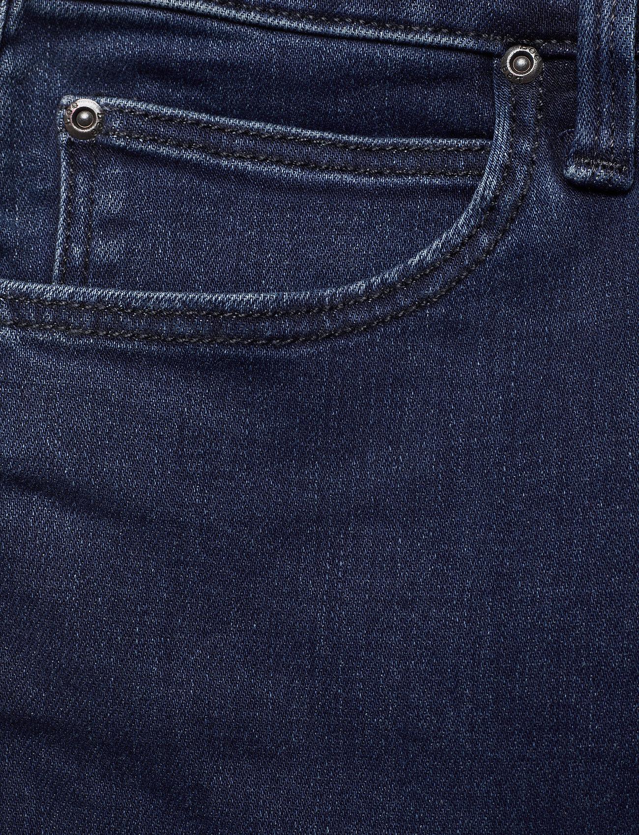 Lee Jeans - SCARLETT - skinny jeans - dark joni - 2