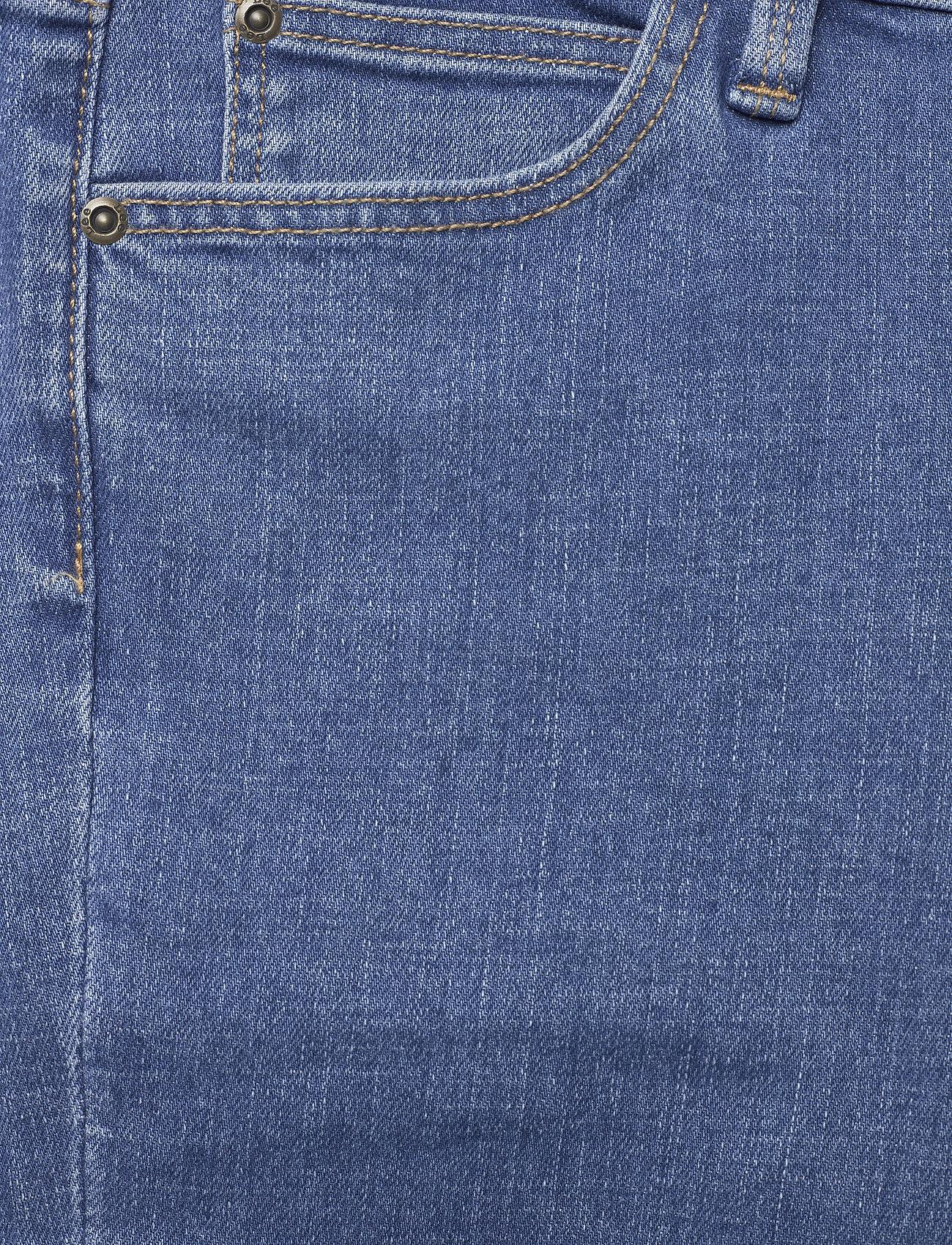Lee Jeans - SCARLETT - skinny jeans - clean oregon - 2
