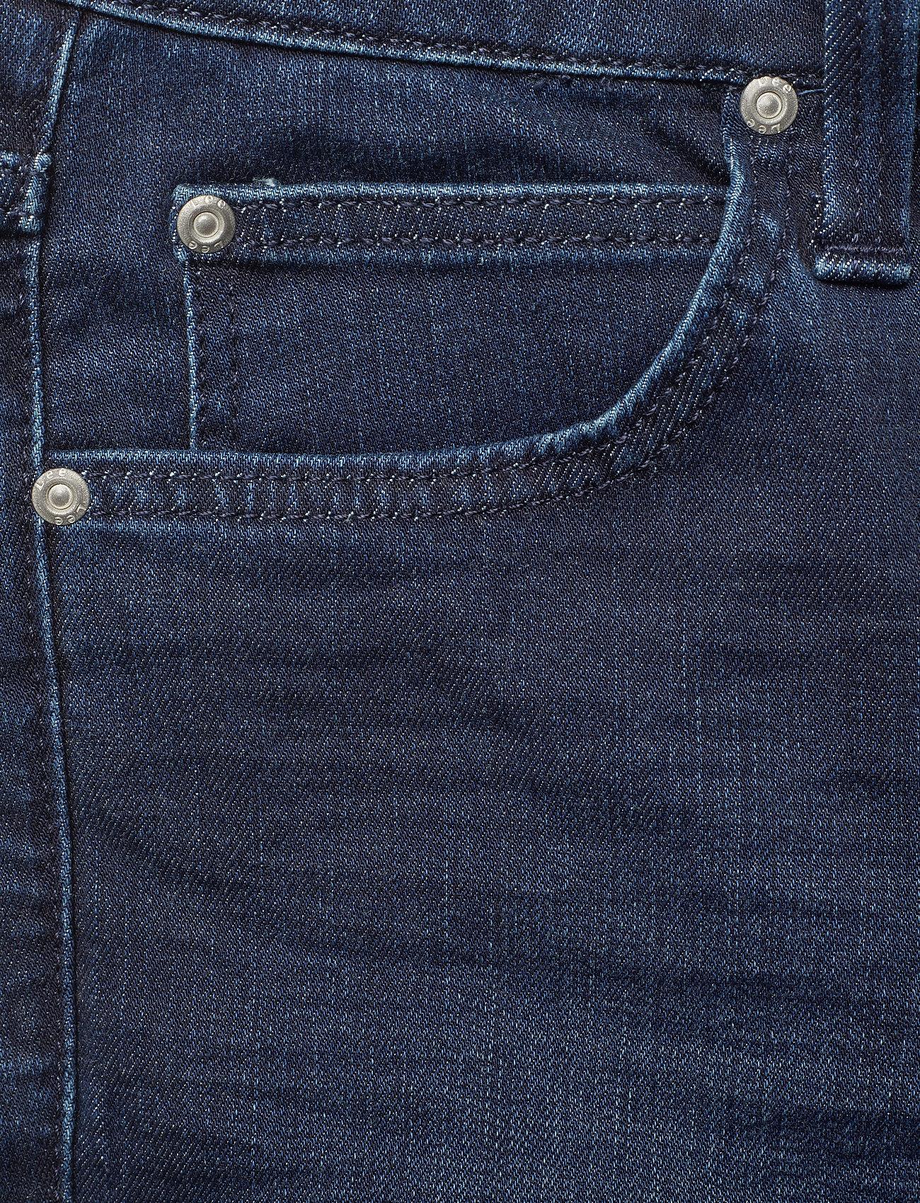 Lee Jeans - Scarlett - skinny jeans - wheaton - 2