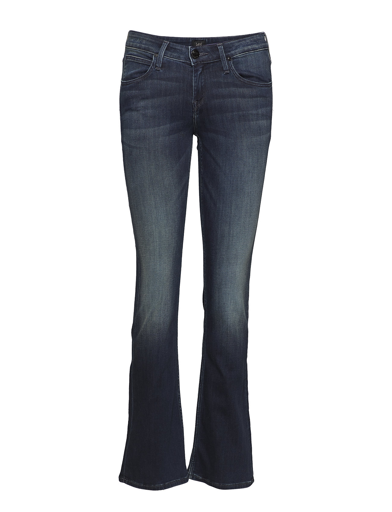 Hoxie - Lee Jeans